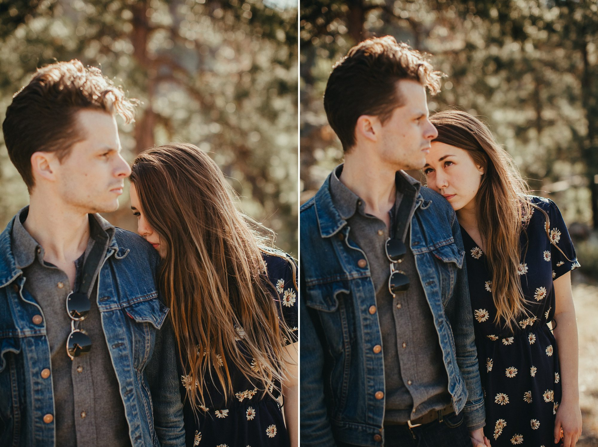 214-kelowna-engagement-photographer