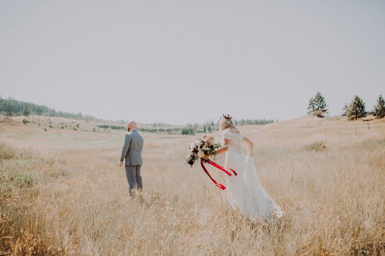 223-vernon-wedding-photographer