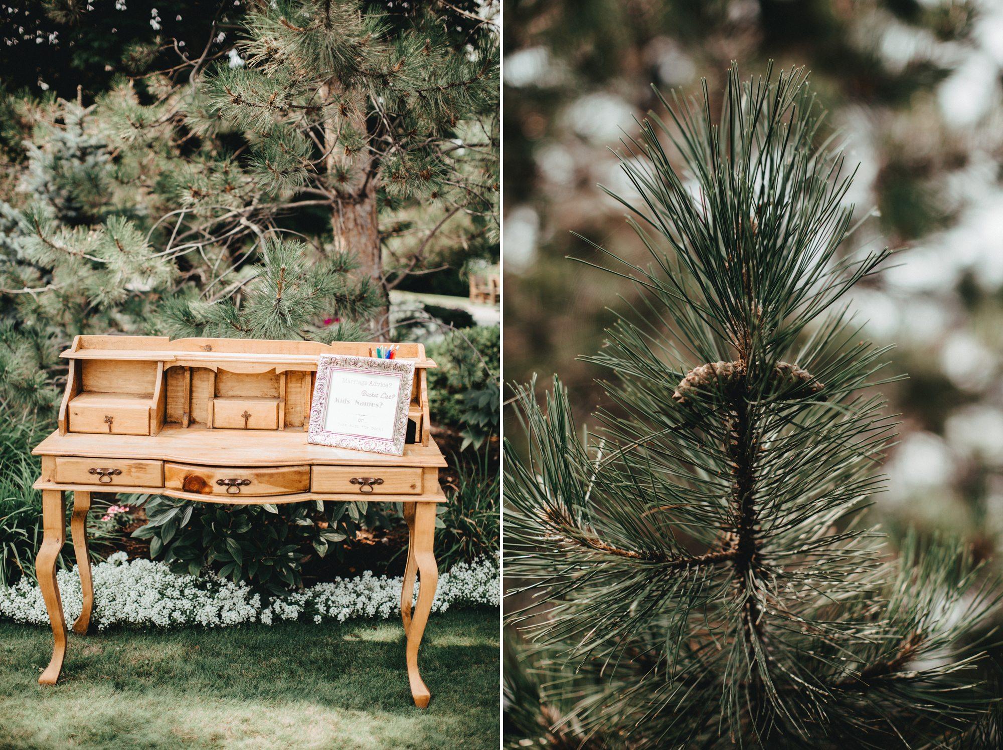 224-kelowna-wedding-photographer