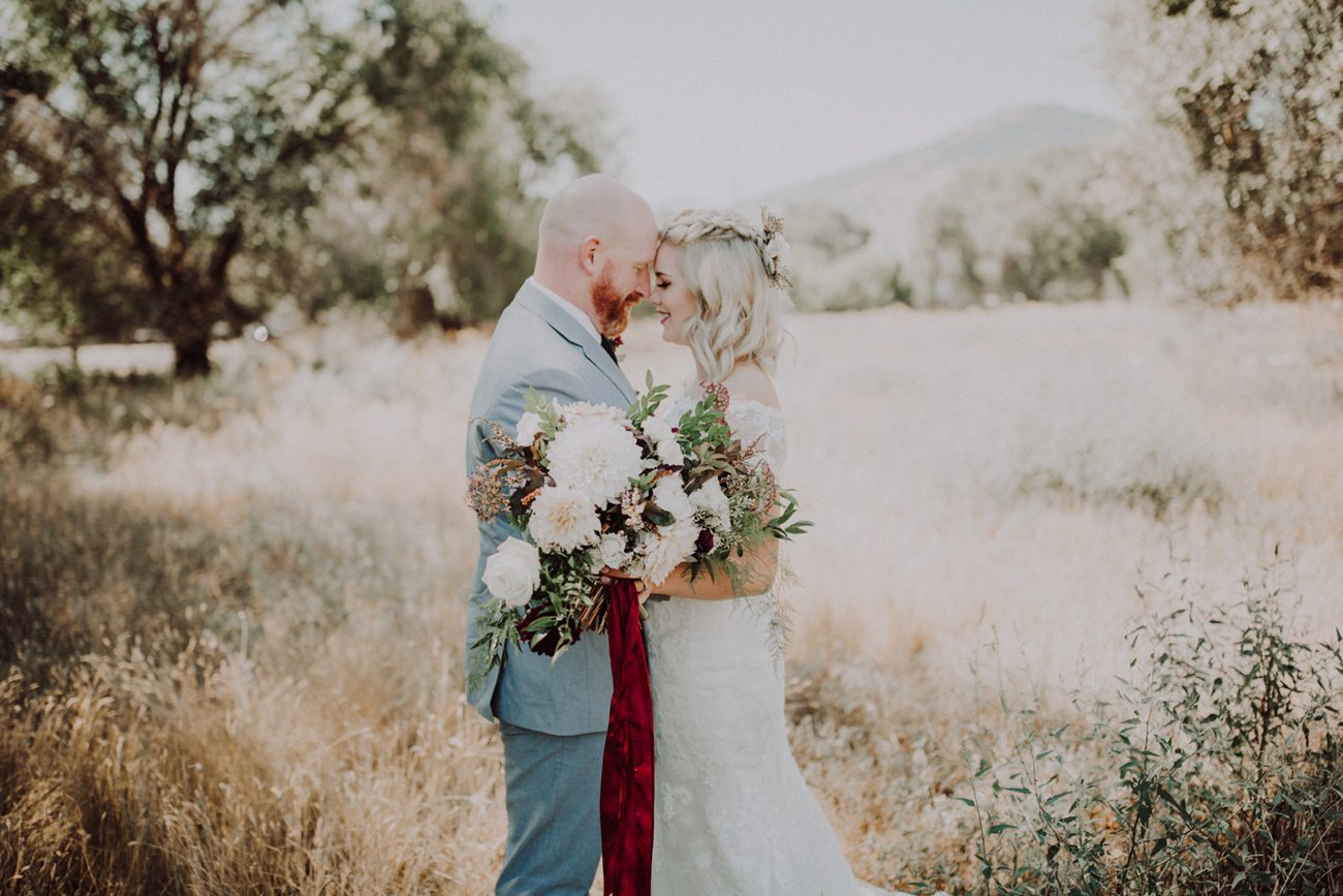227-vernon-wedding-photographer