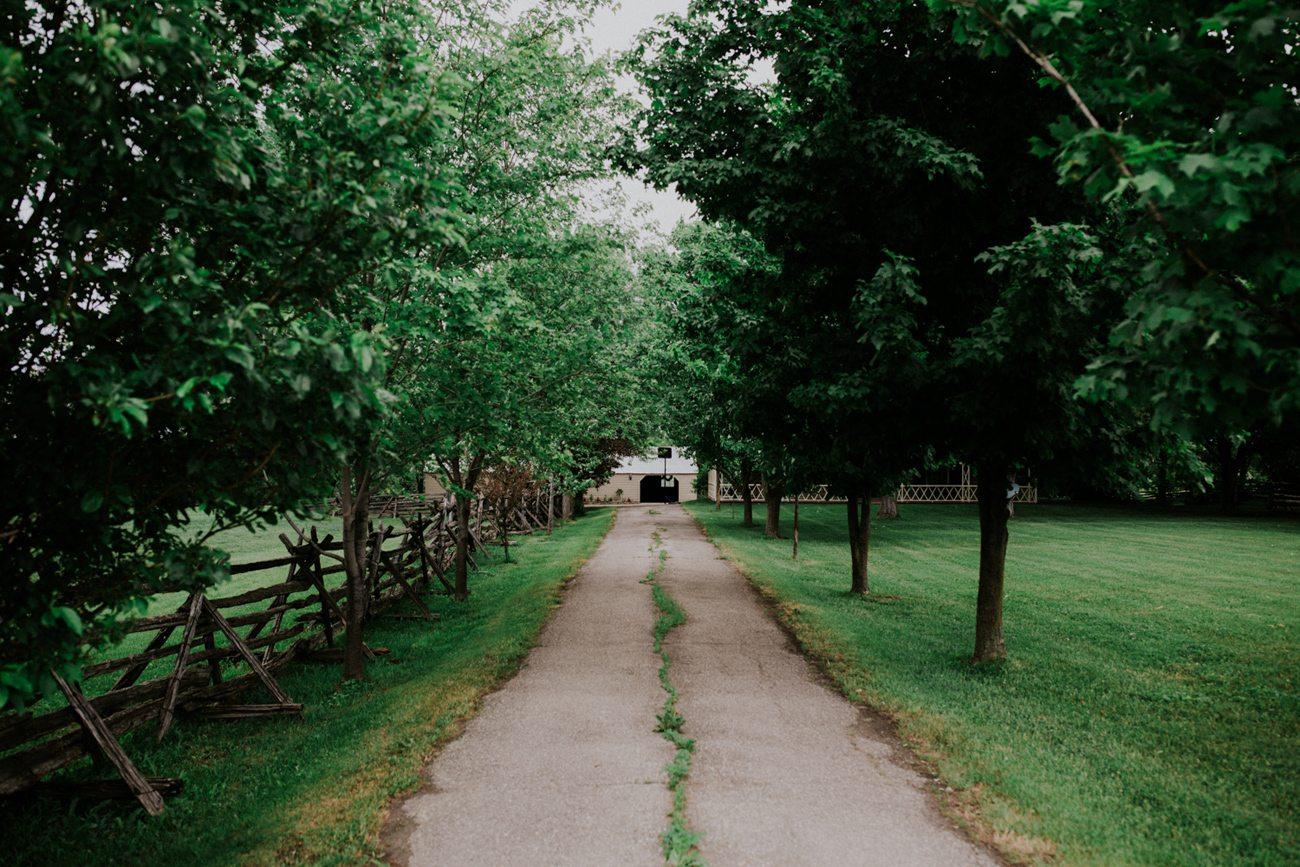 227-victoria-wedding-photographer