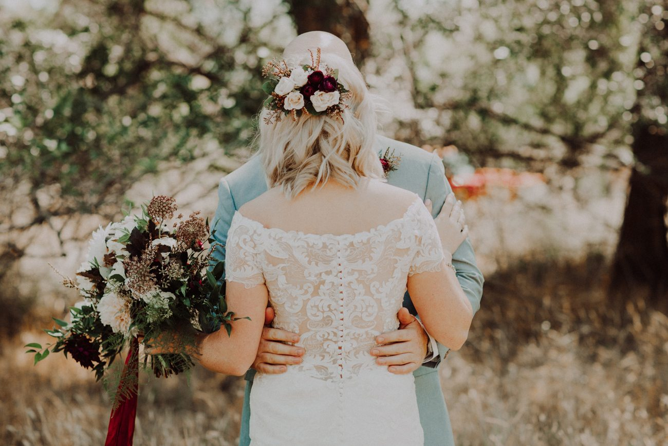 229-vernon-wedding-photographer