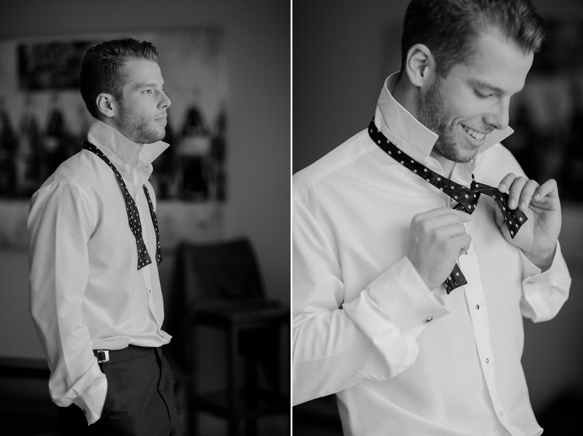 230-kelowna-wedding-photographer