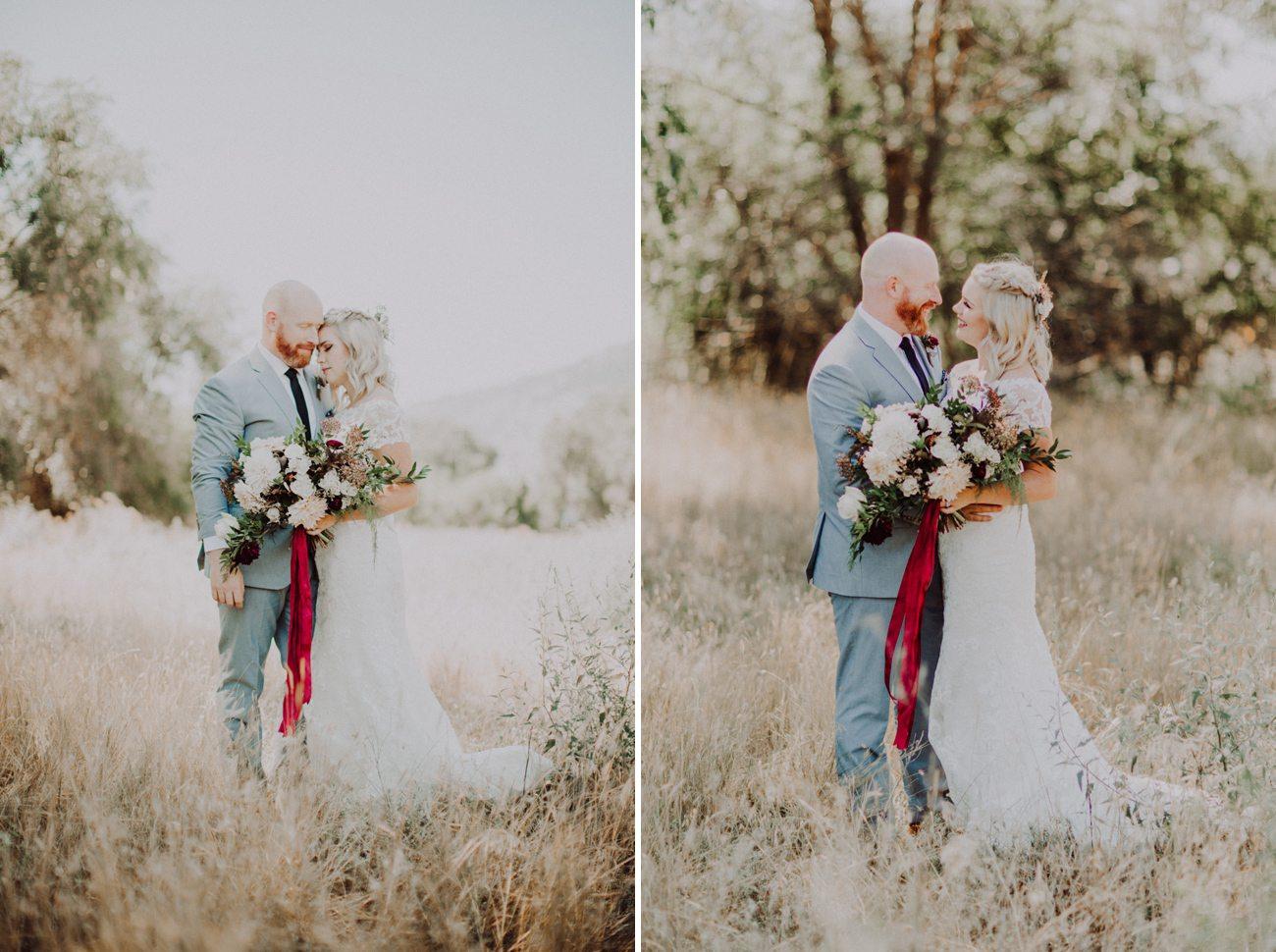 231-vernon-wedding-photographer