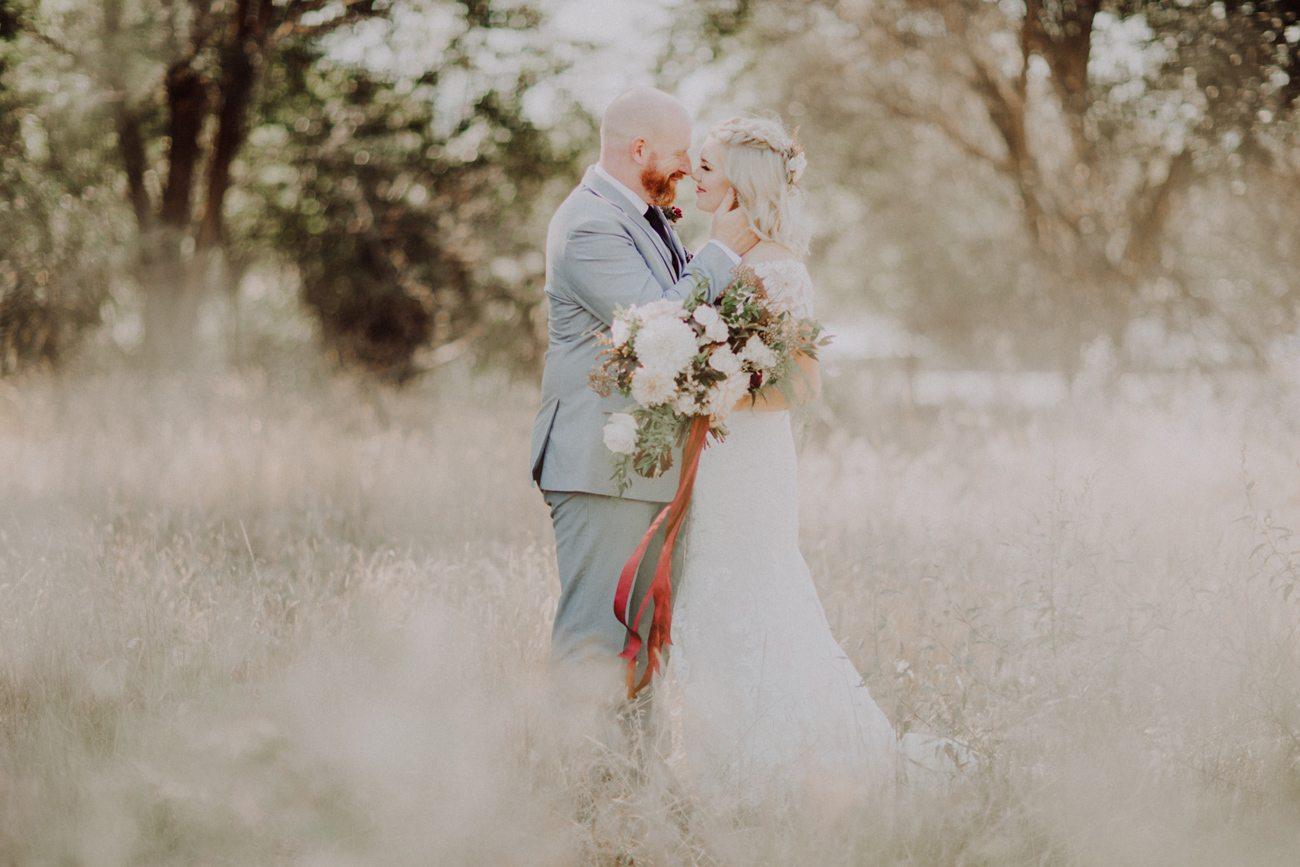232-vernon-wedding-photographer
