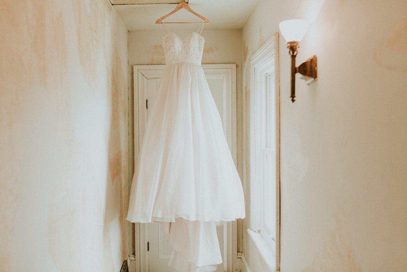 232-victoria-wedding-photographer