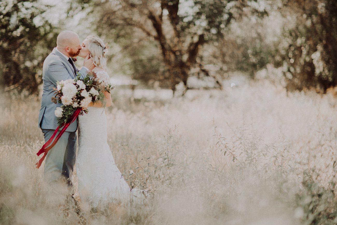 233-vernon-wedding-photographer