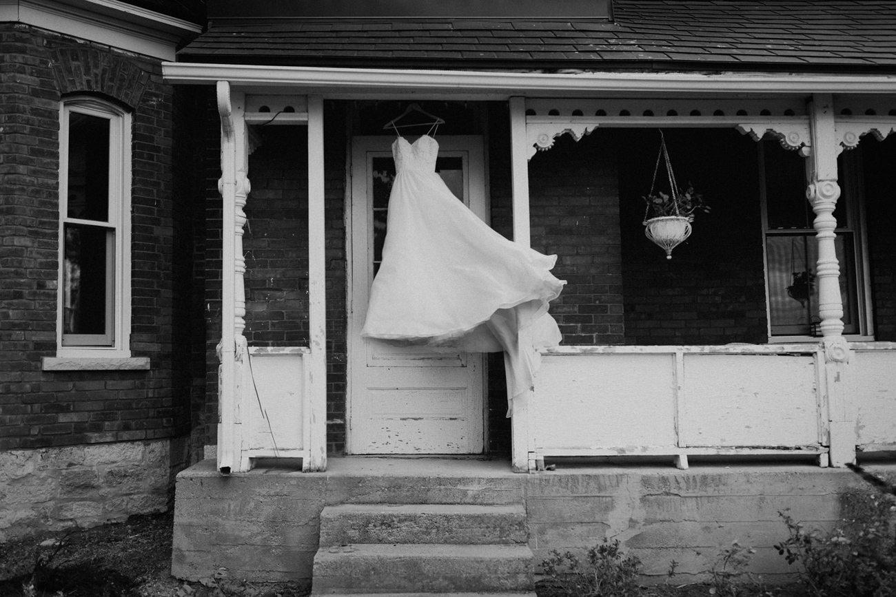 233-victoria-wedding-photographer