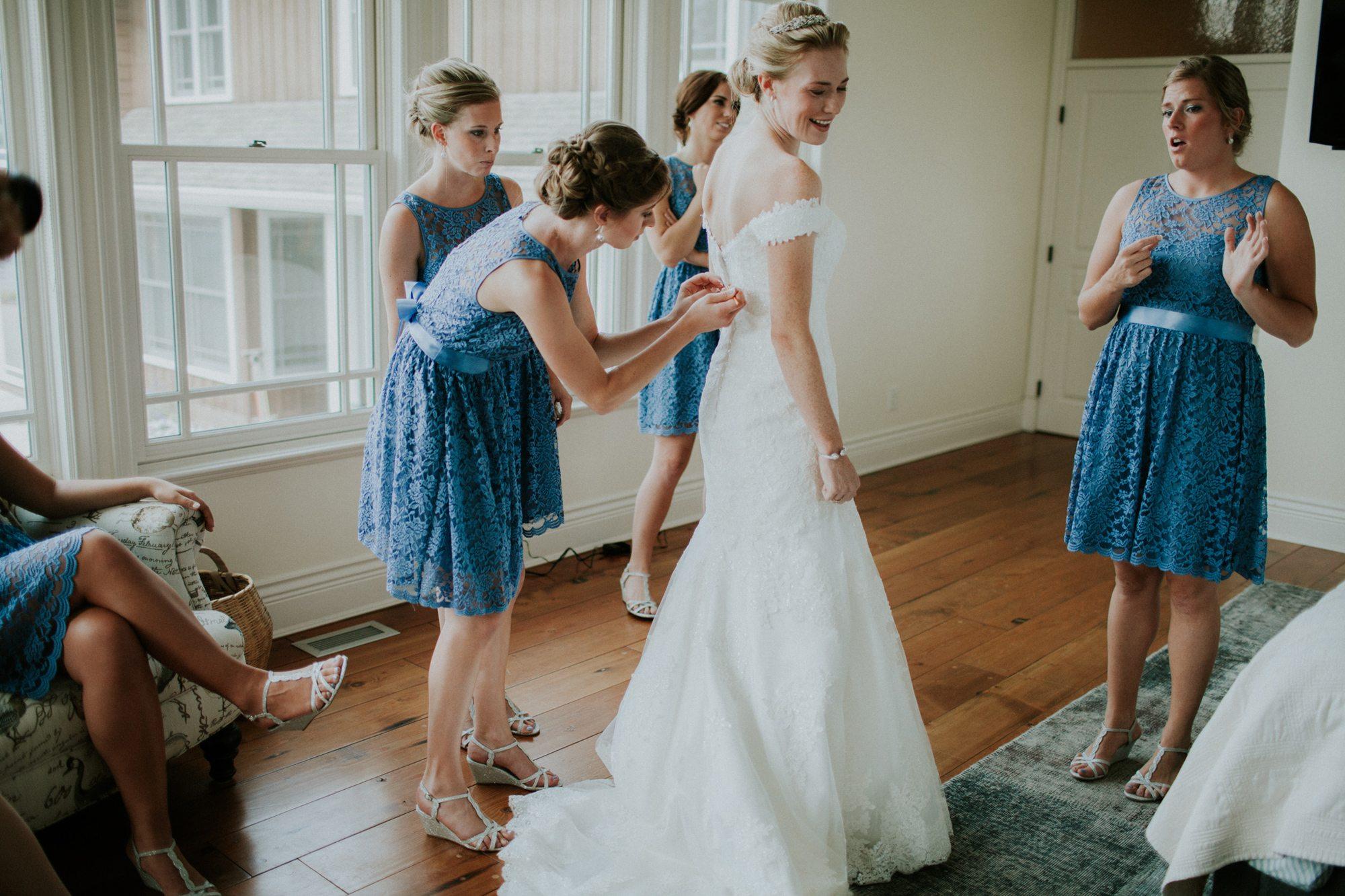 234-kelowna-wedding-photographer