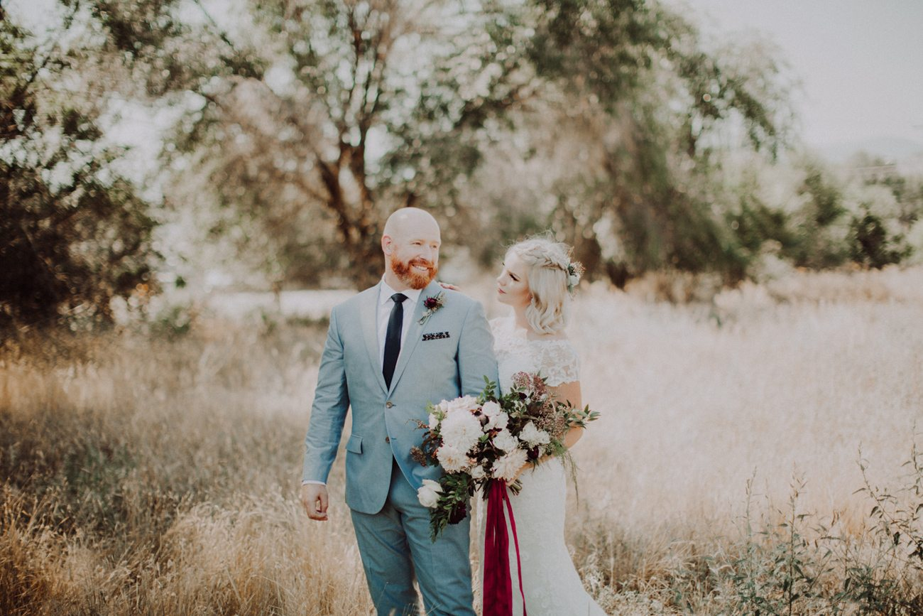 234-vernon-wedding-photographer