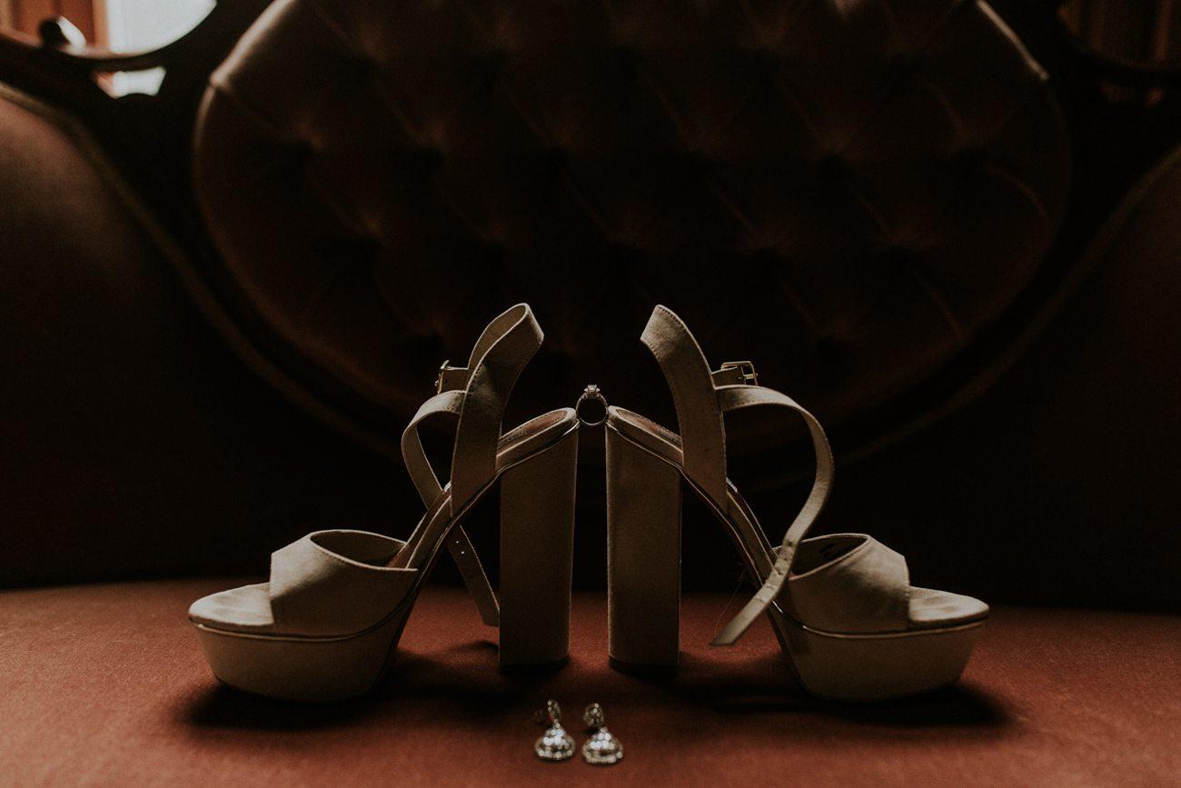 234-victoria-wedding-photographer