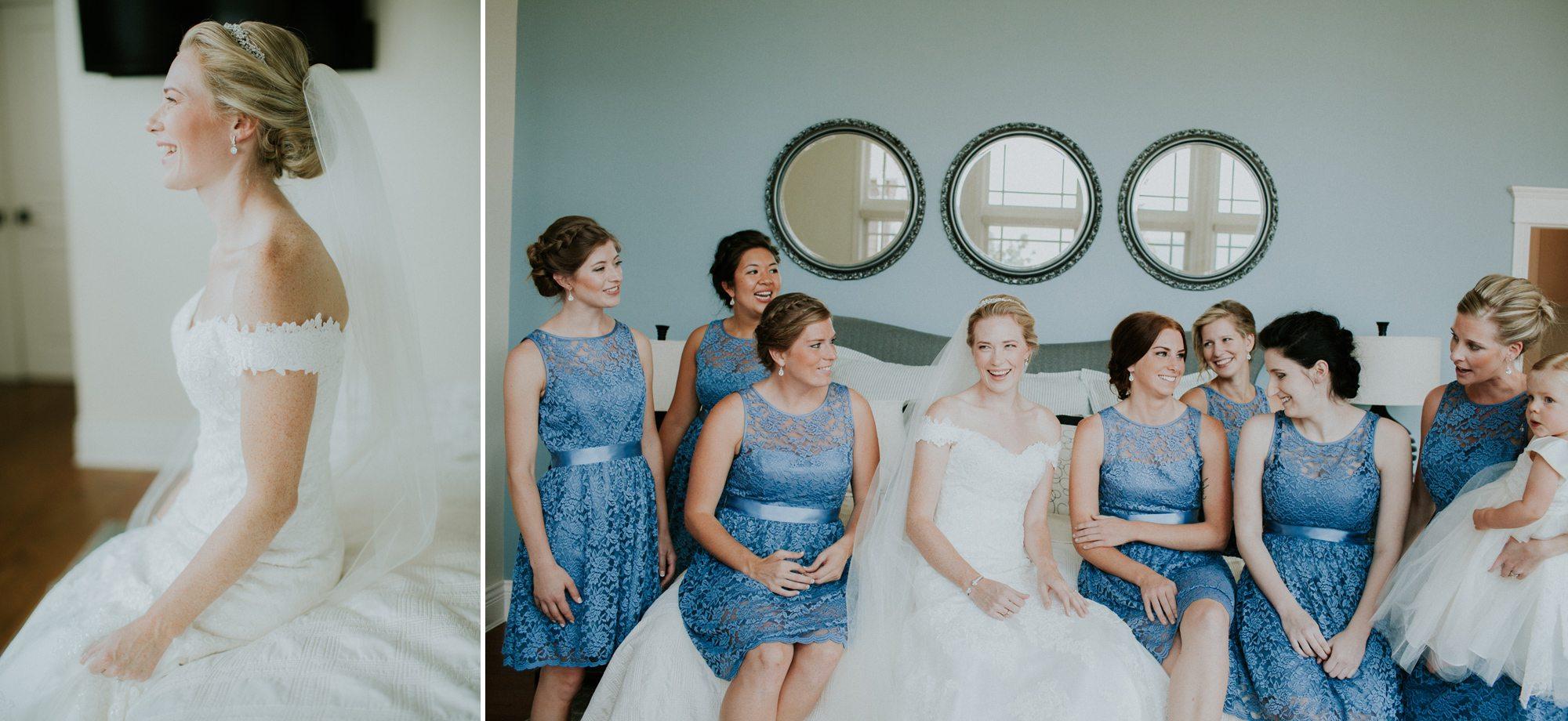 235-kelowna-wedding-photographer