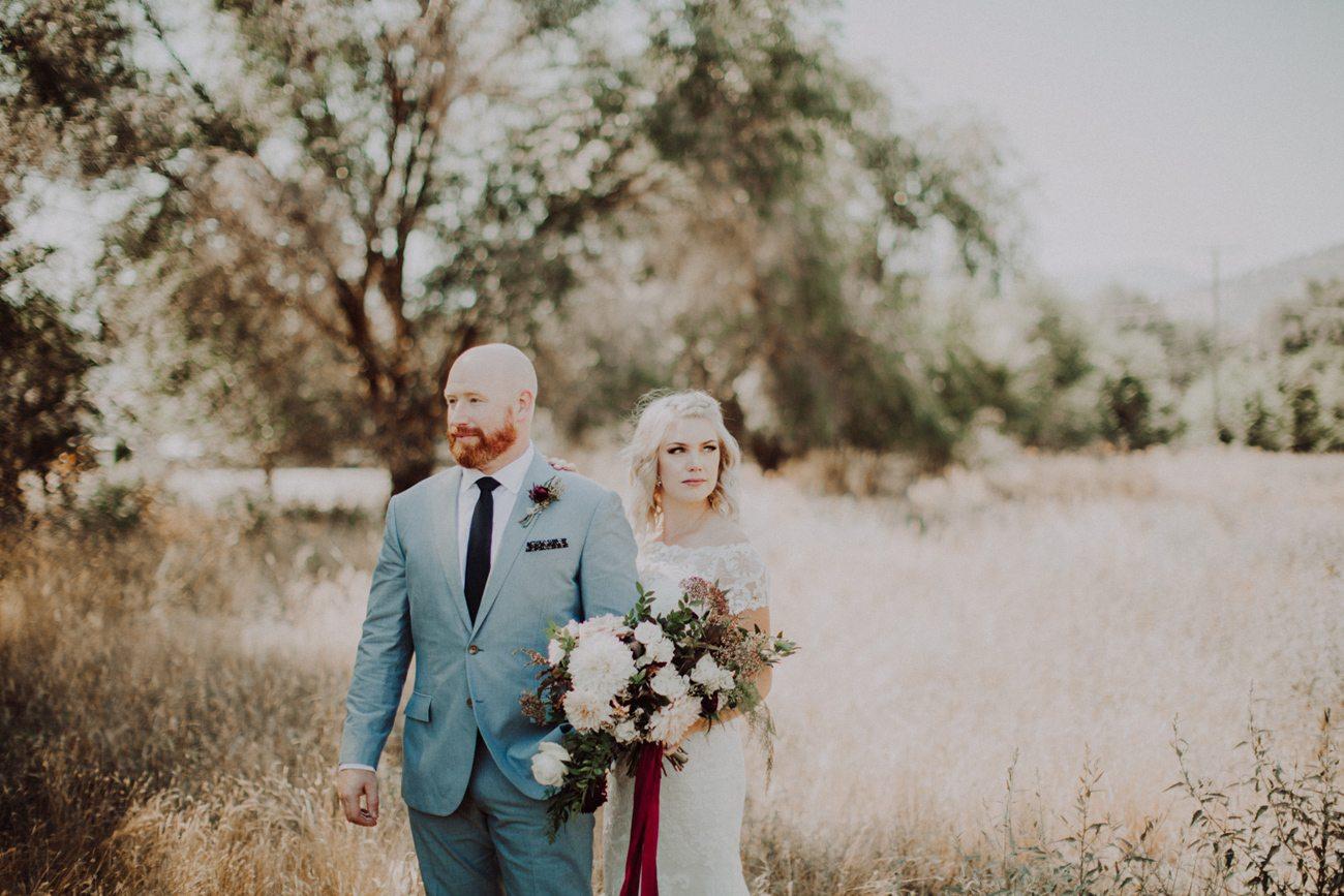 235-vernon-wedding-photographer