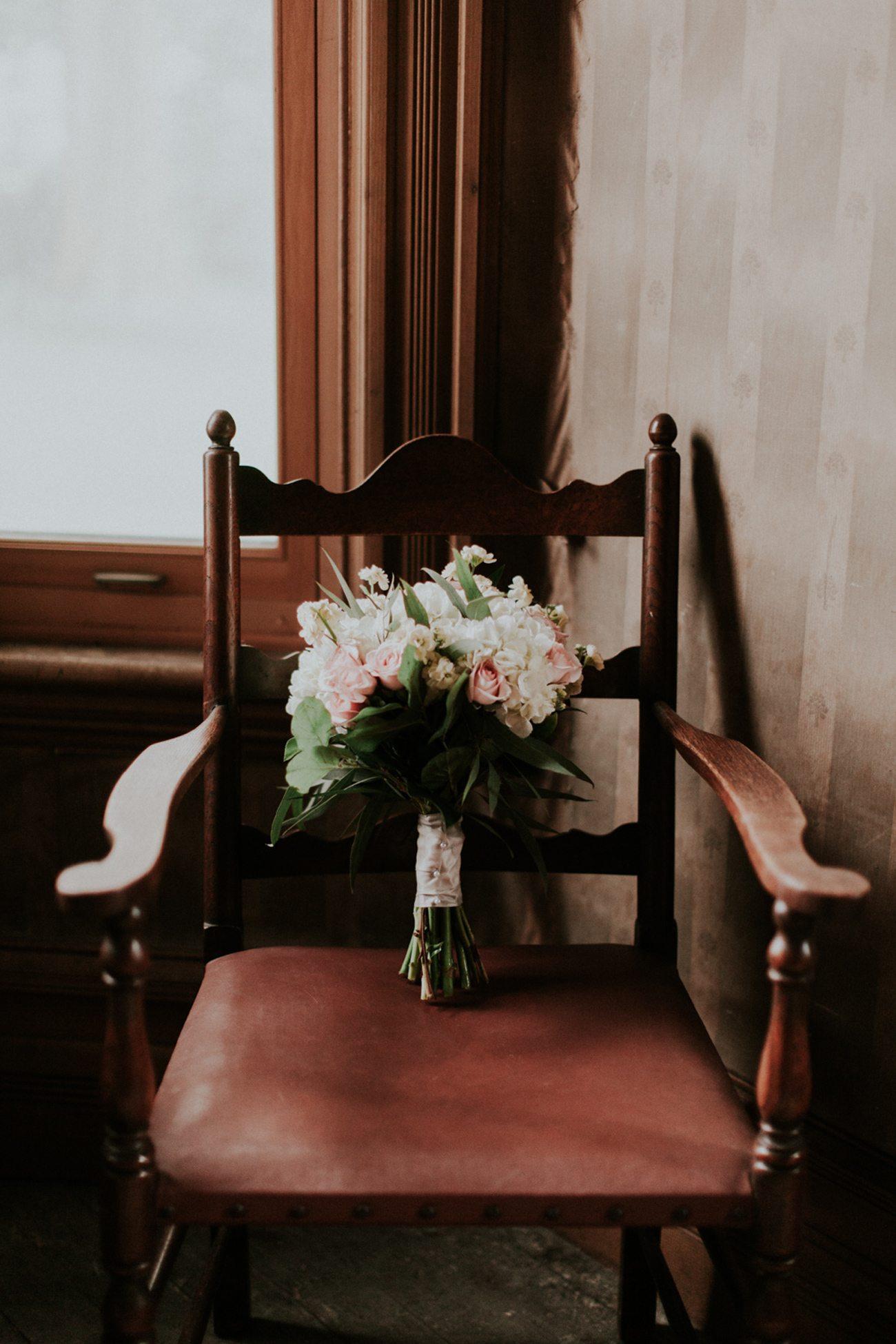 235-victoria-wedding-photographer