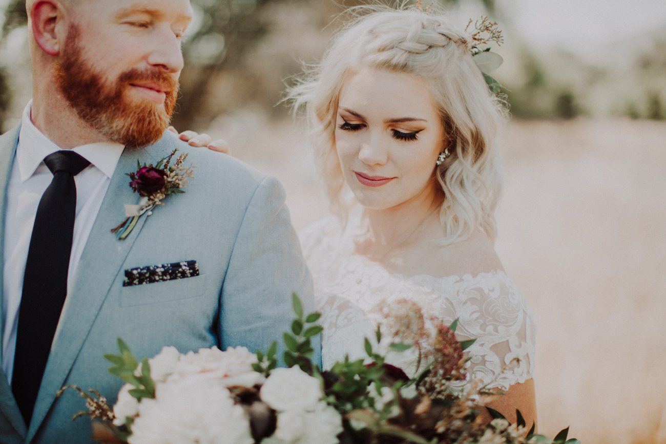 236-vernon-wedding-photographer