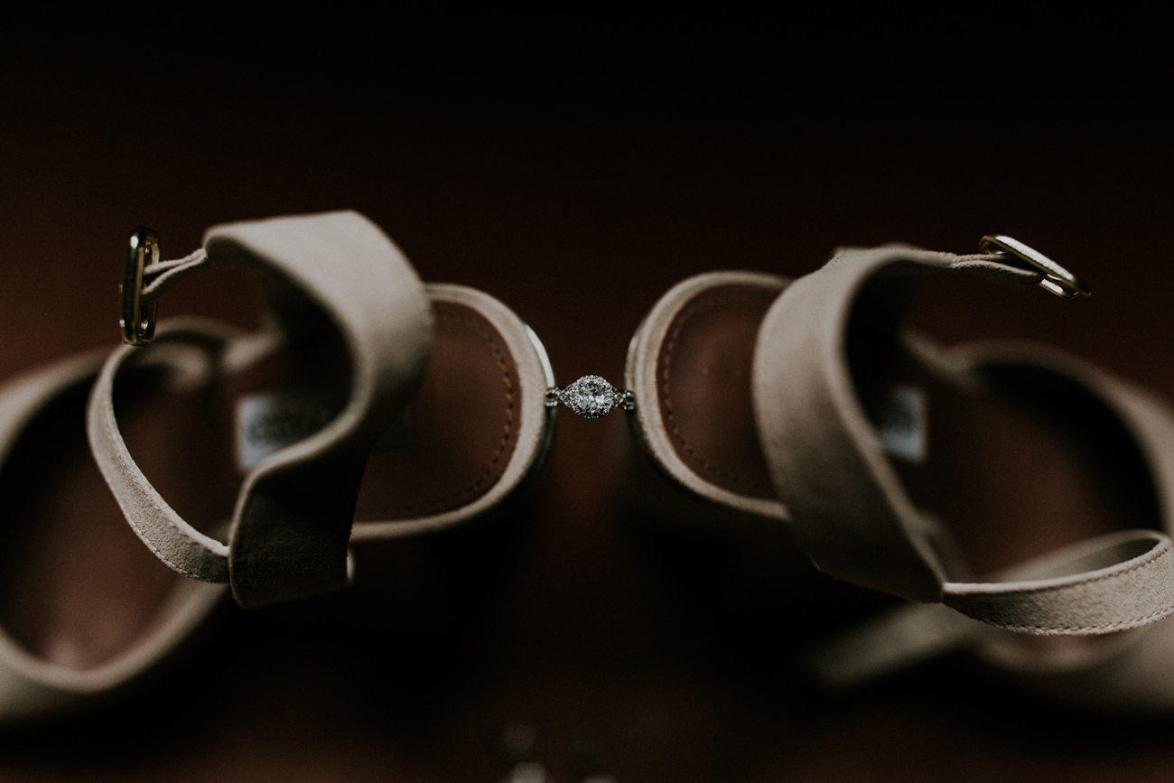 236-victoria-wedding-photographer