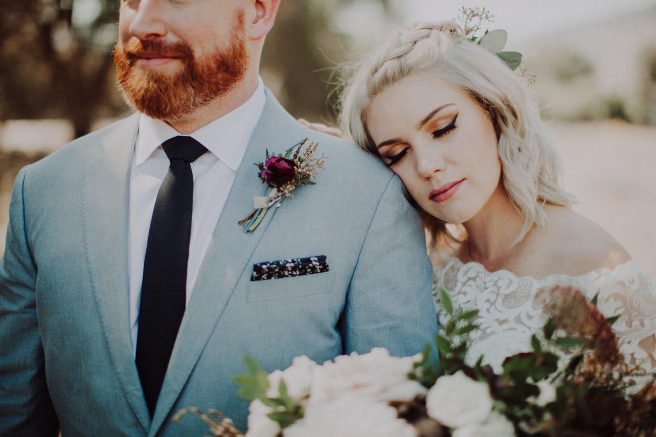 237-vernon-wedding-photographer