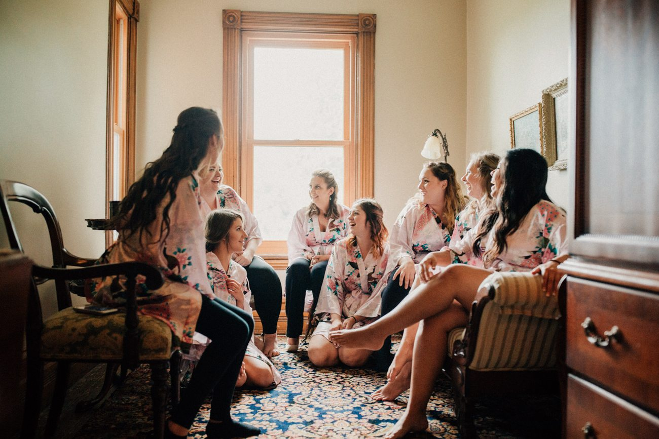 237-victoria-wedding-photographer