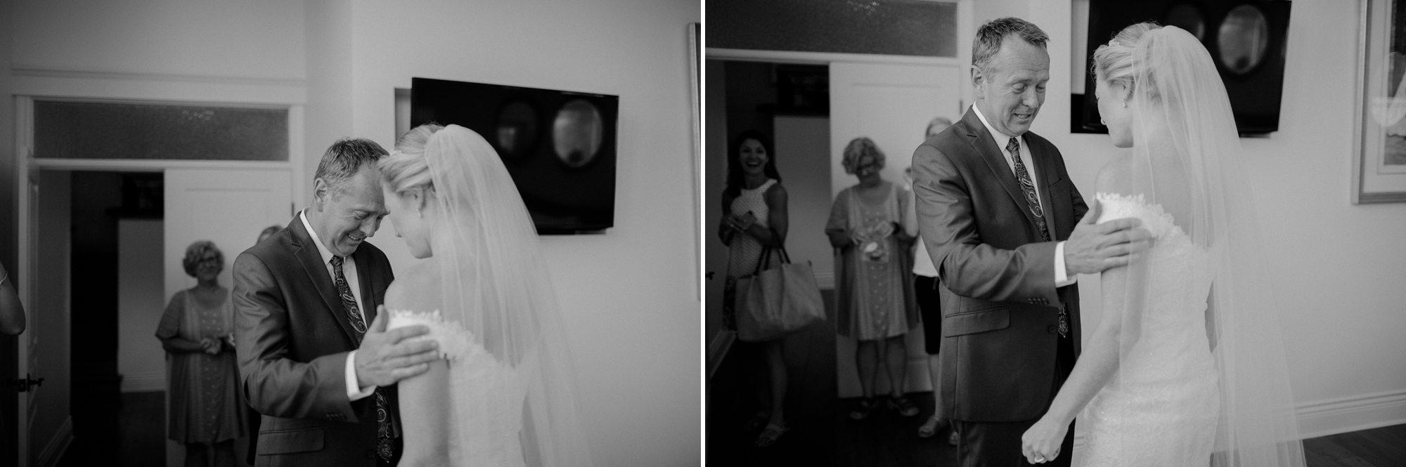 238-kelowna-wedding-photographer