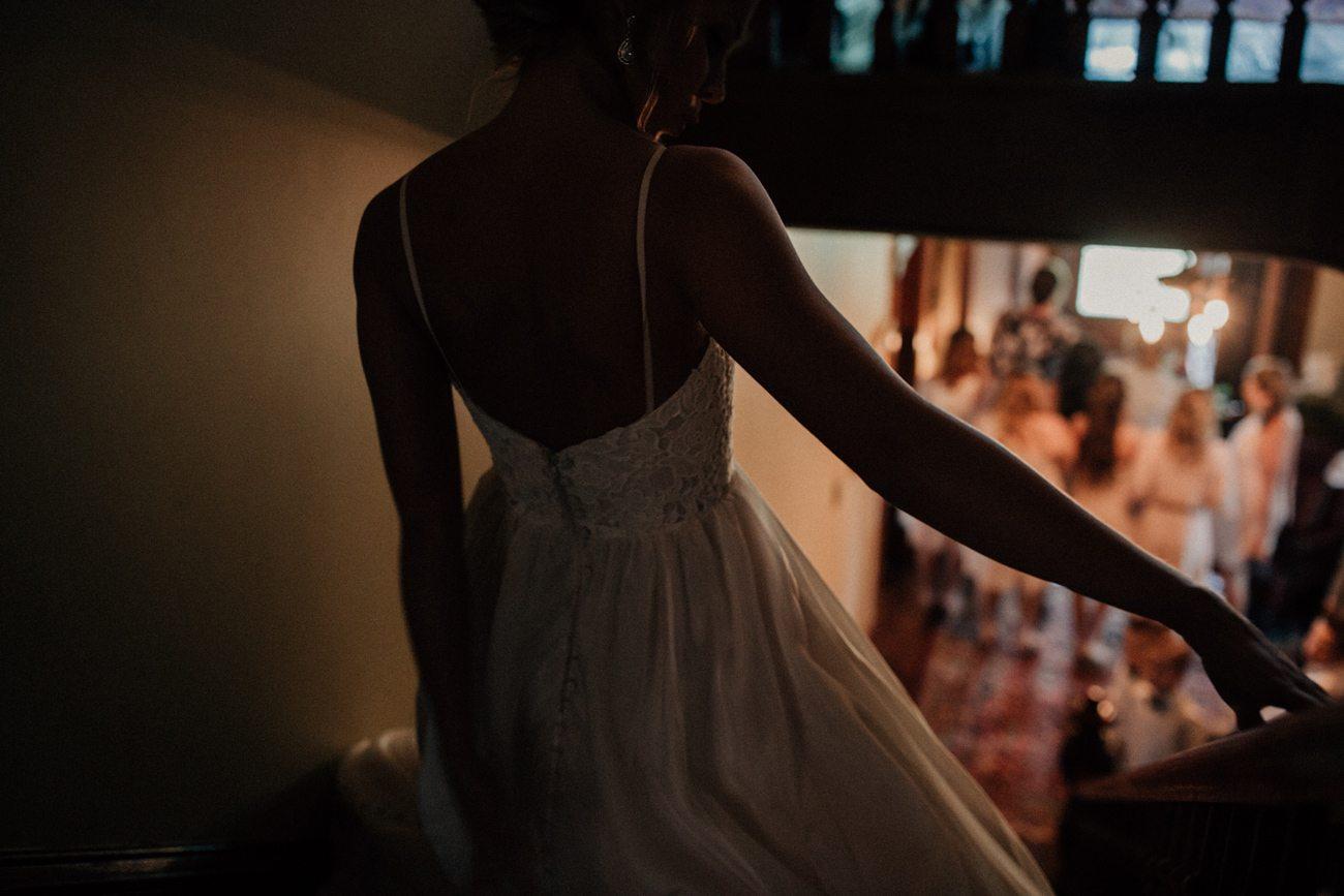 238-victoria-wedding-photographer