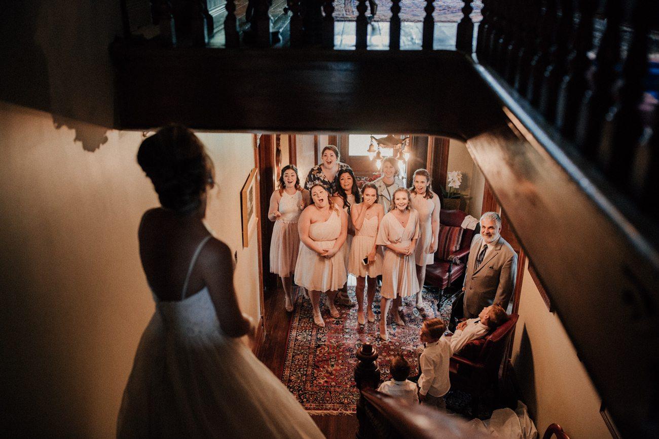 239-victoria-wedding-photographer