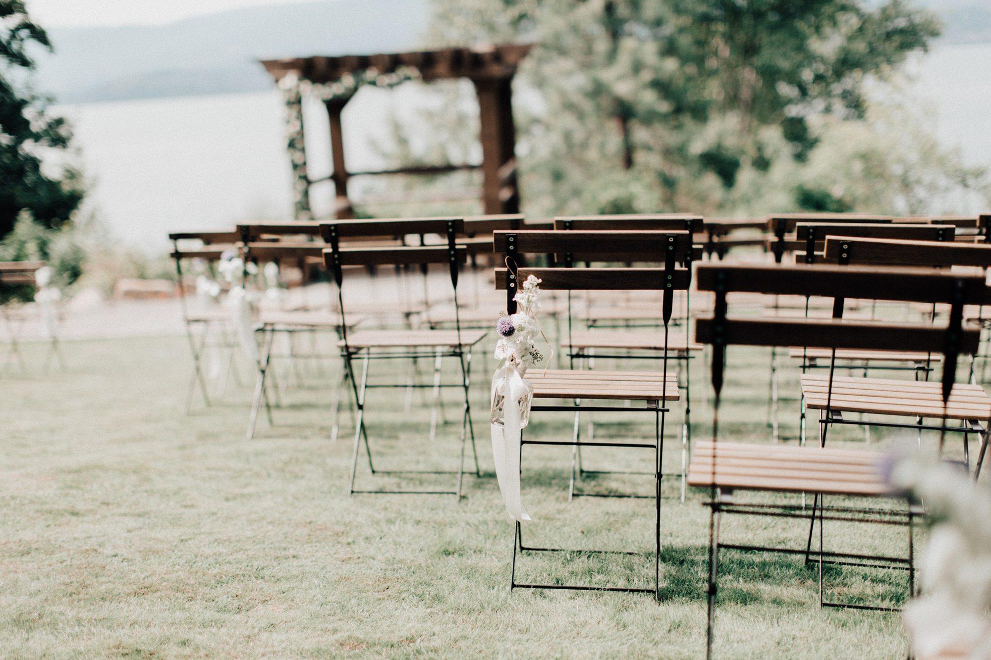 240-kelowna-wedding-photographer