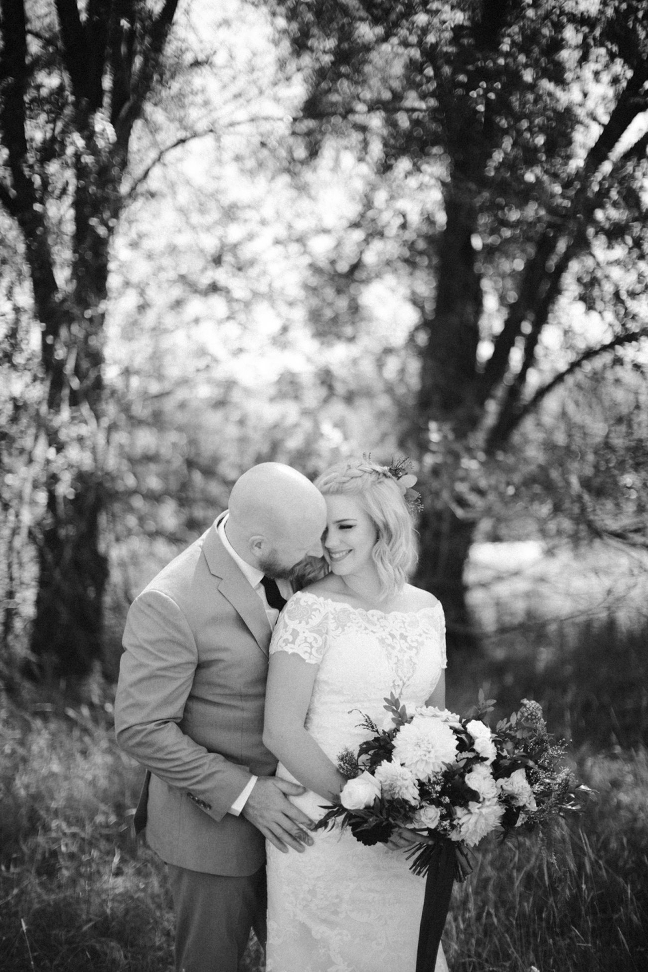 240-vernon-wedding-photographer