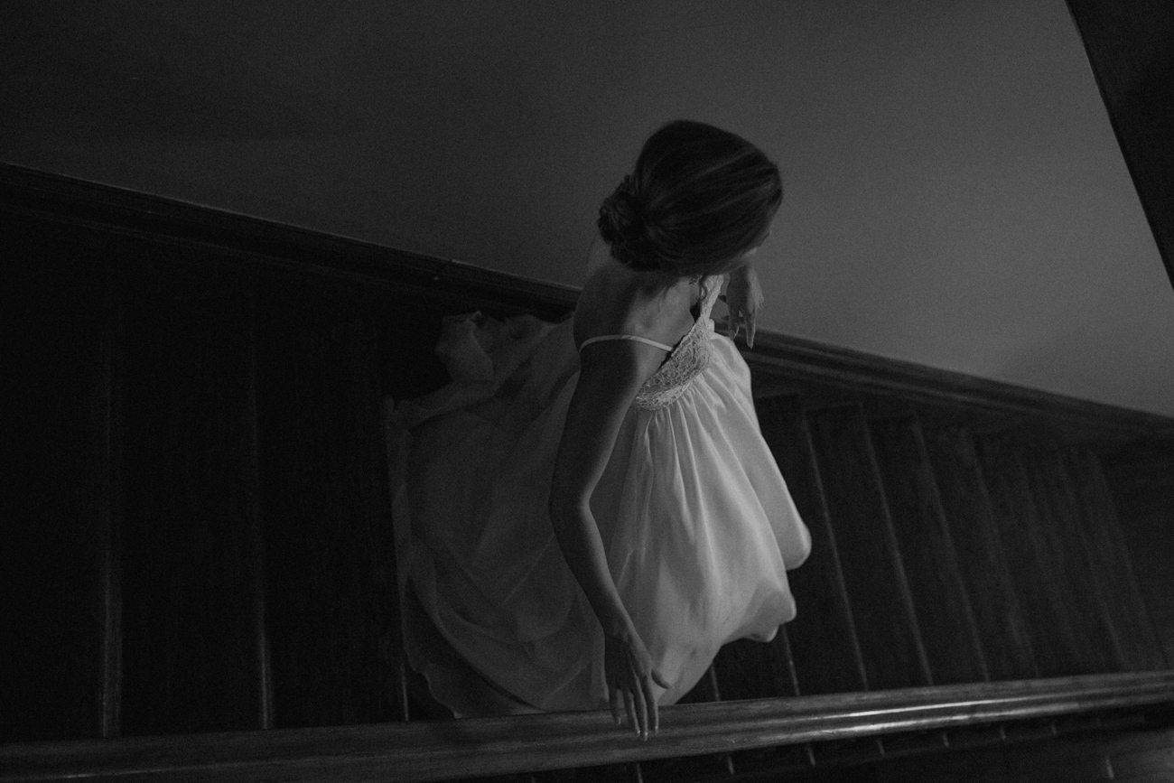240-victoria-wedding-photographer