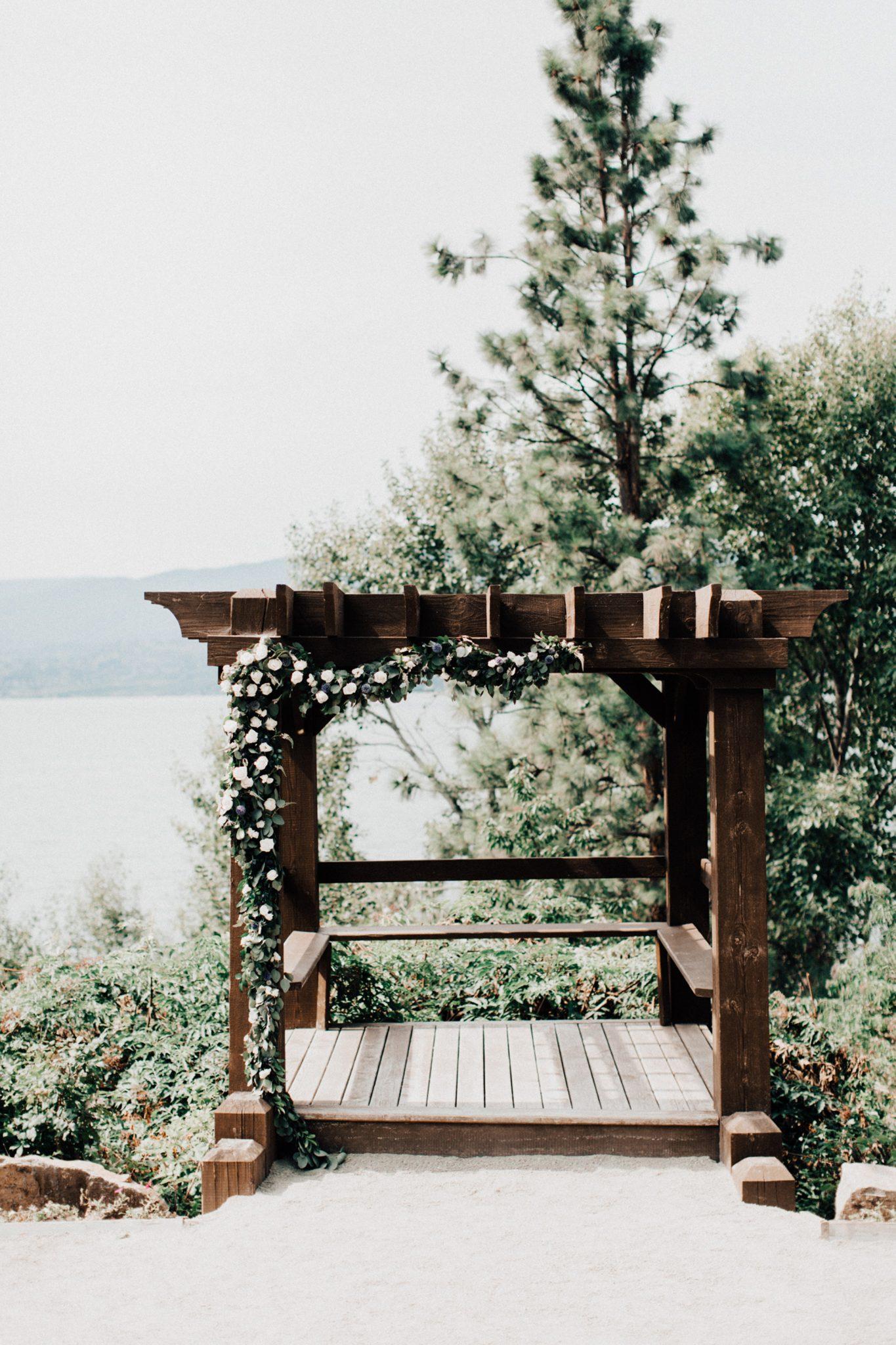 241-kelowna-wedding-photographer