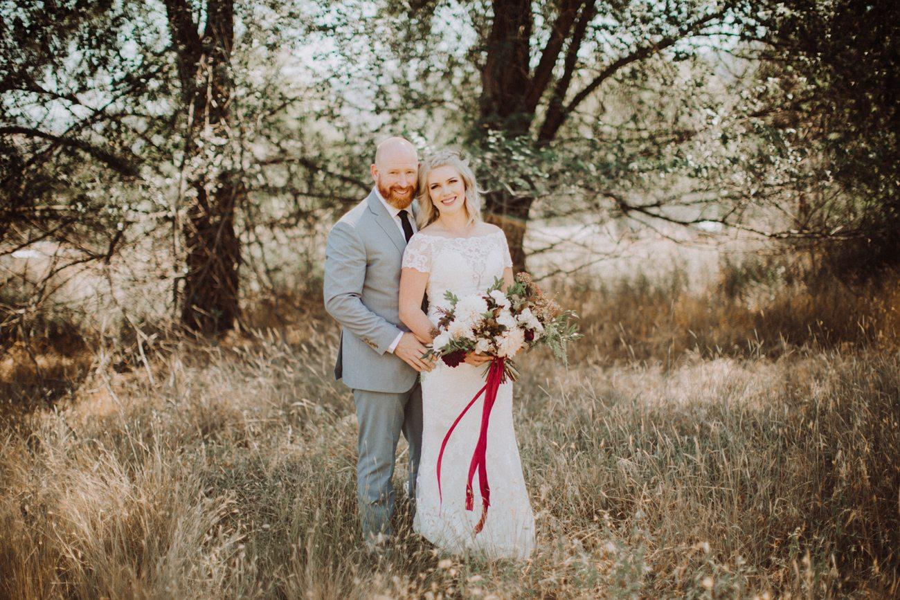 241-vernon-wedding-photographer