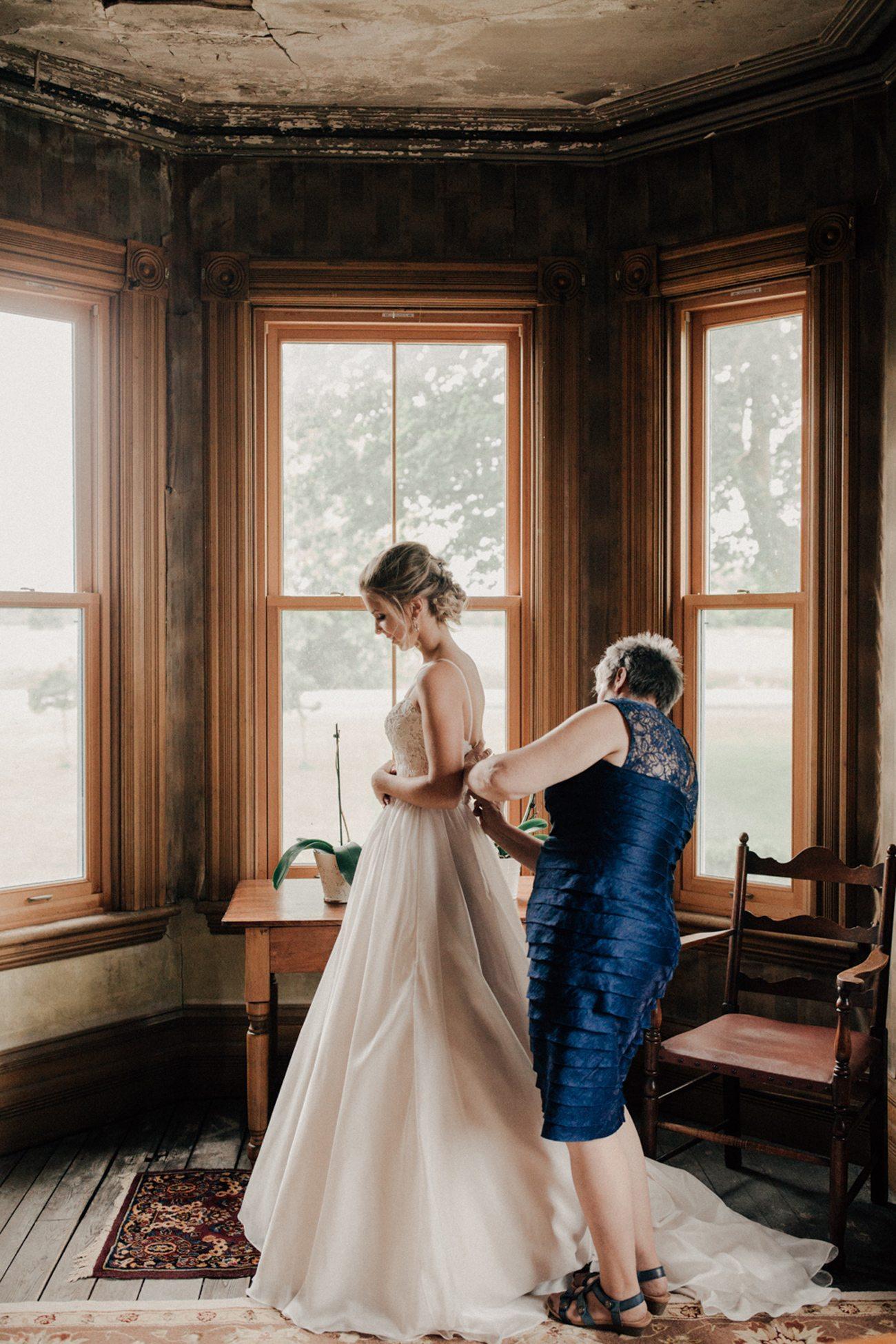 241-victoria-wedding-photographer