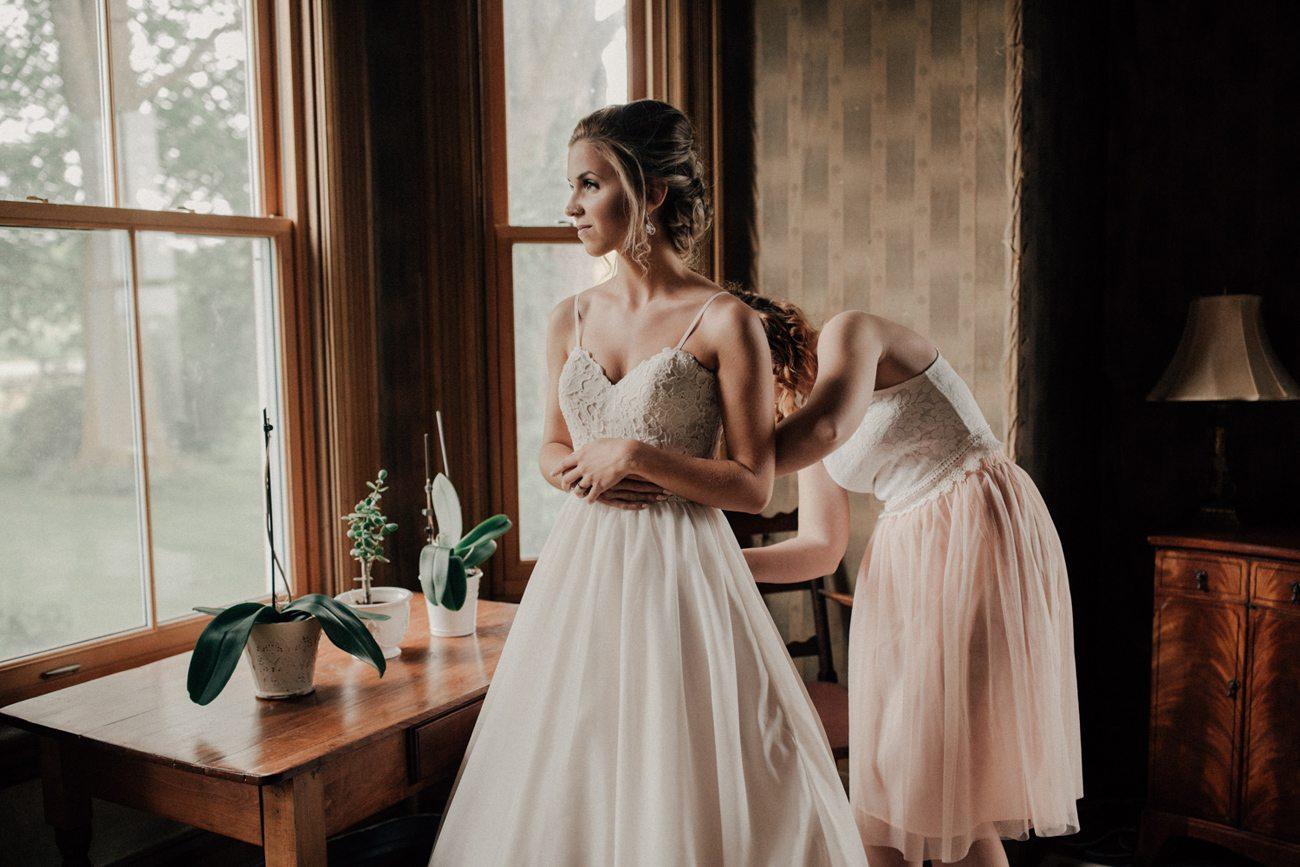 242-victoria-wedding-photographer