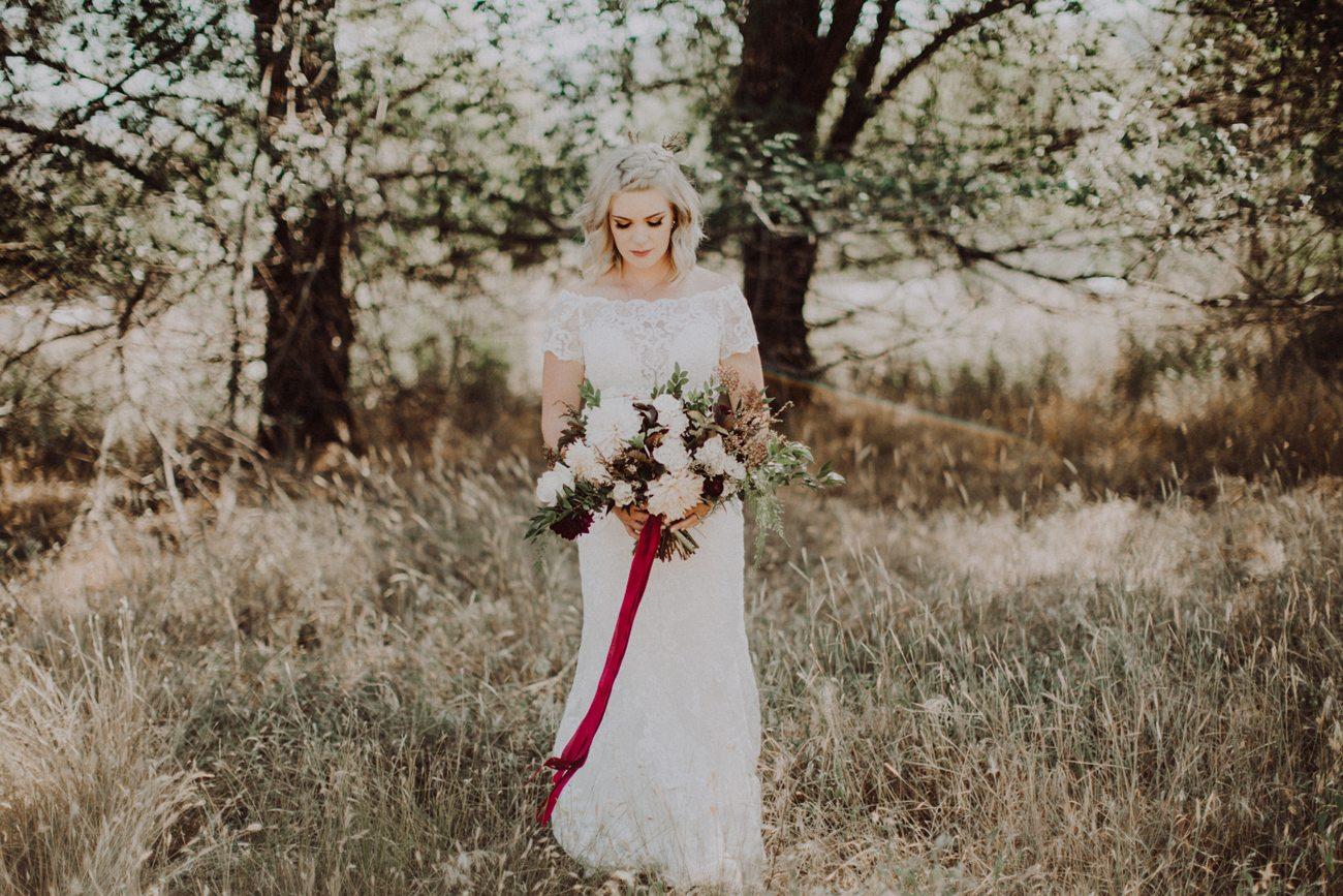 243-vernon-wedding-photographer
