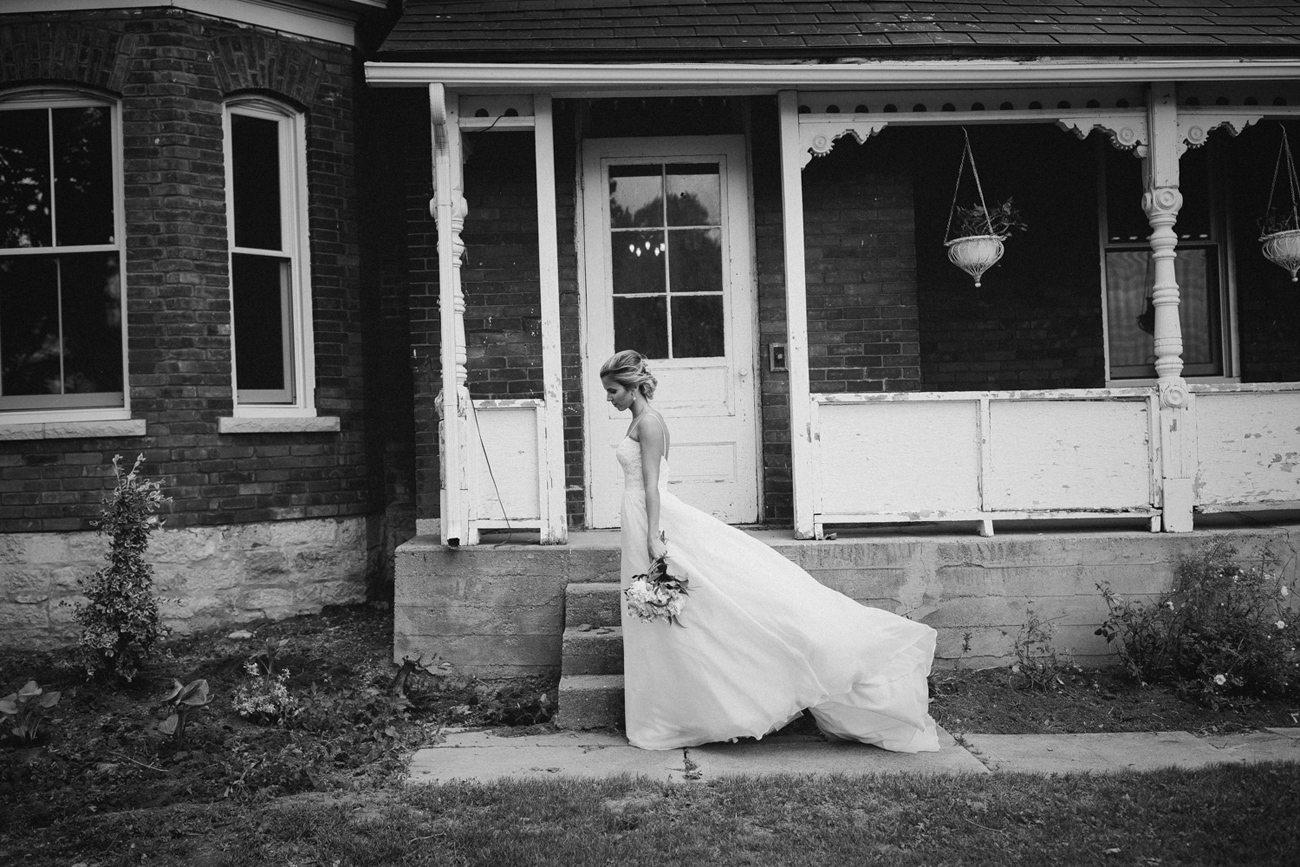 243-victoria-wedding-photographer