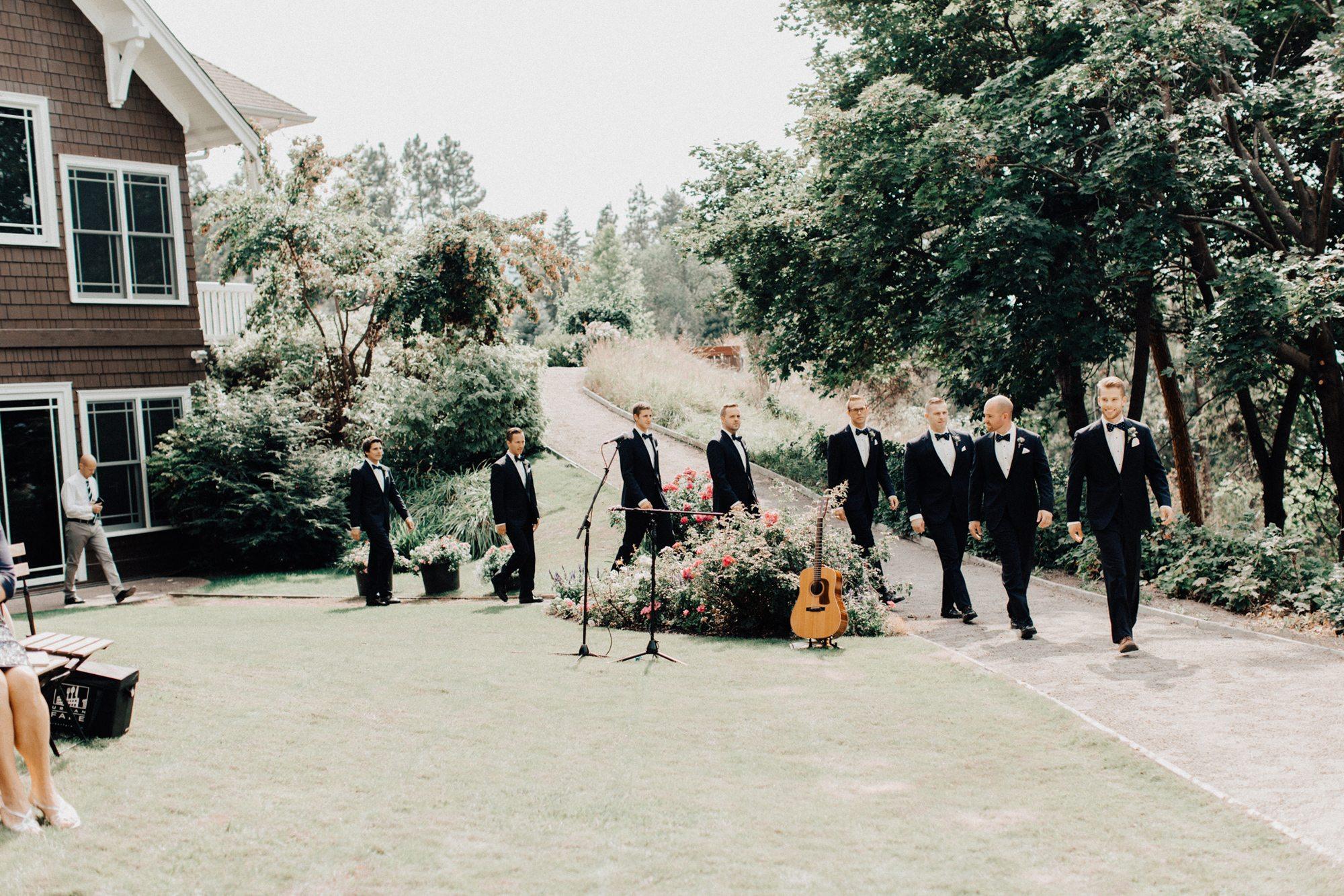 244-kelowna-wedding-photographer