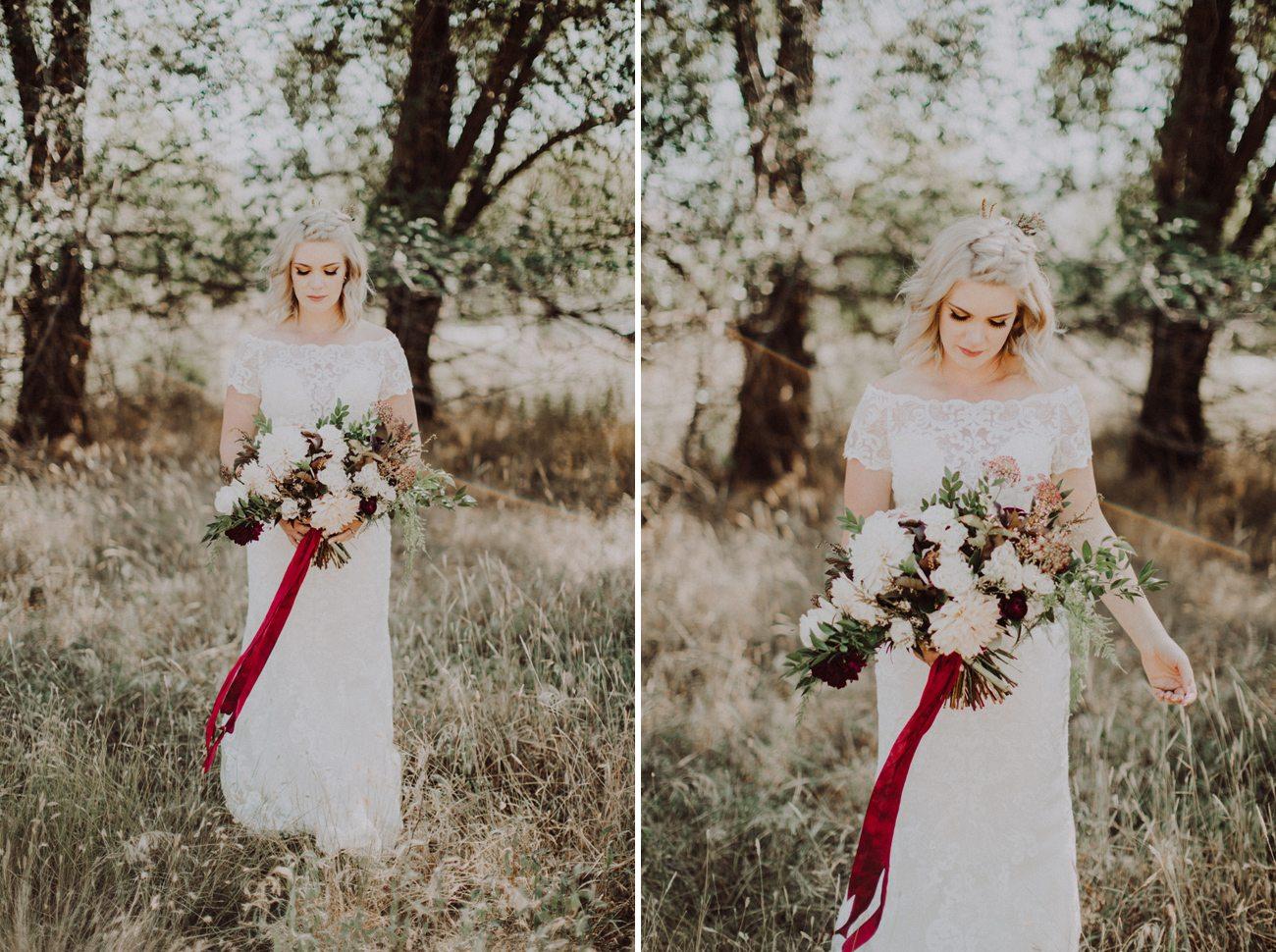 244-vernon-wedding-photographer