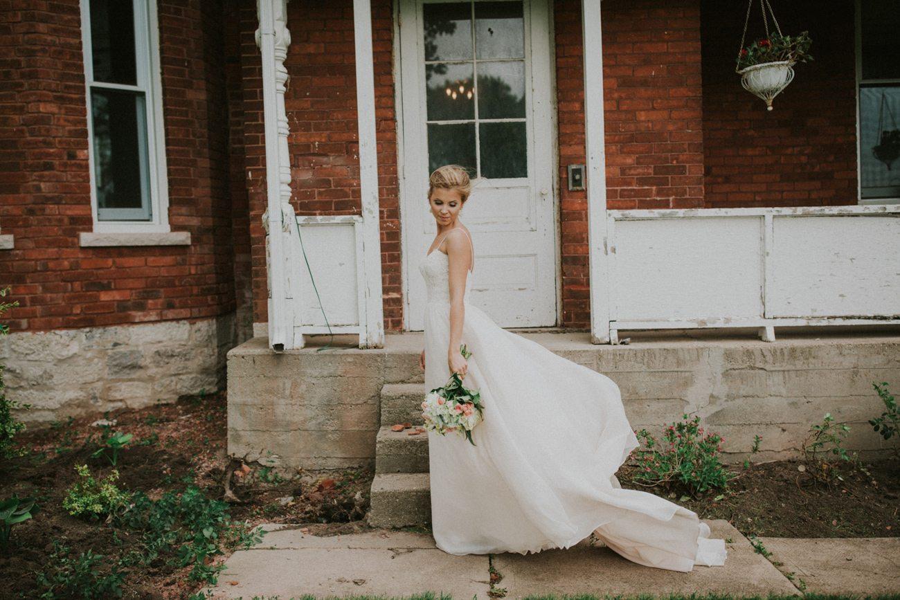 244-victoria-wedding-photographer