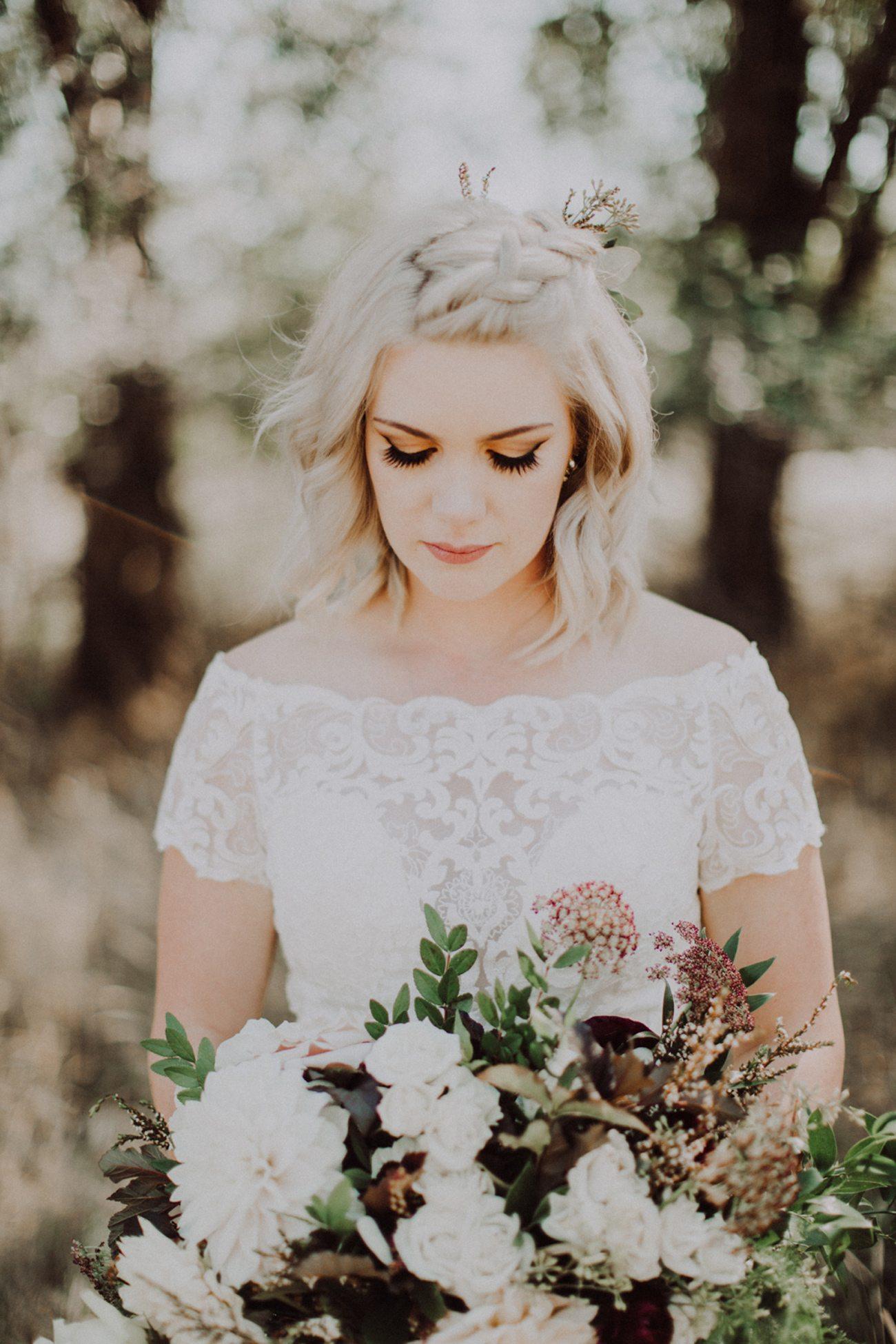 245-vernon-wedding-photographer