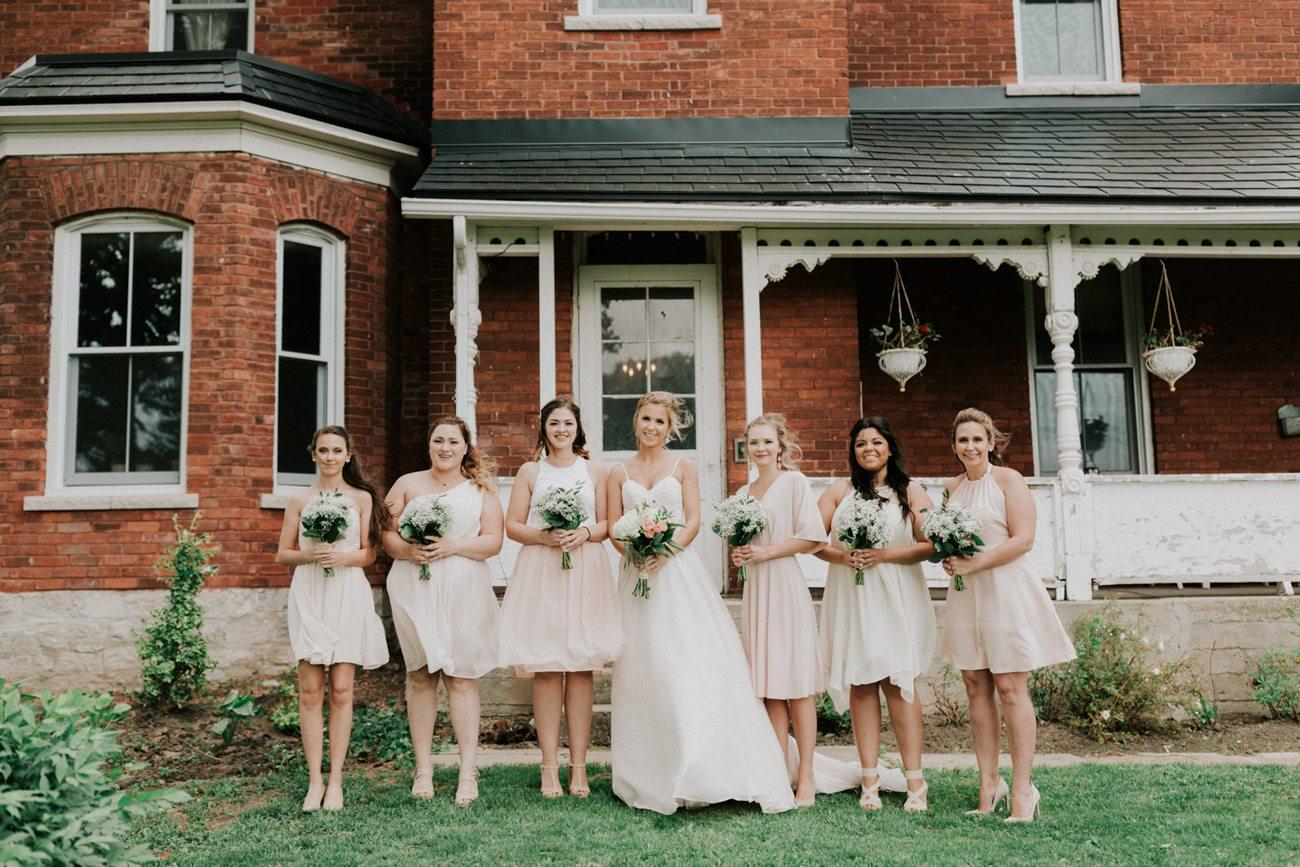 245-victoria-wedding-photographer