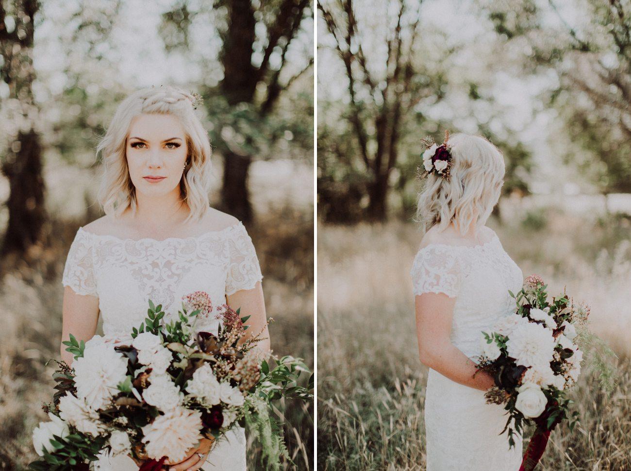246-vernon-wedding-photographer