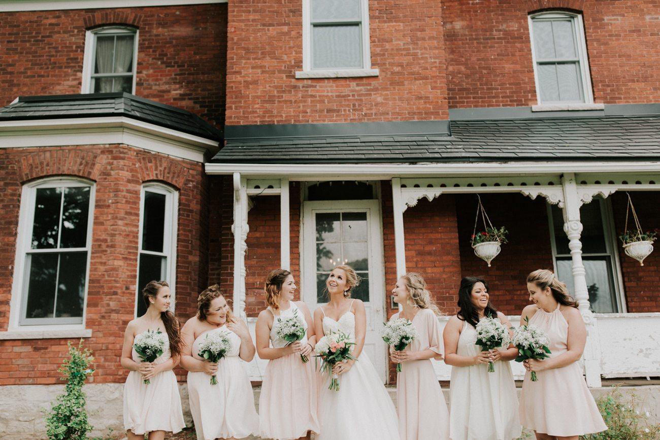 246-victoria-wedding-photographer
