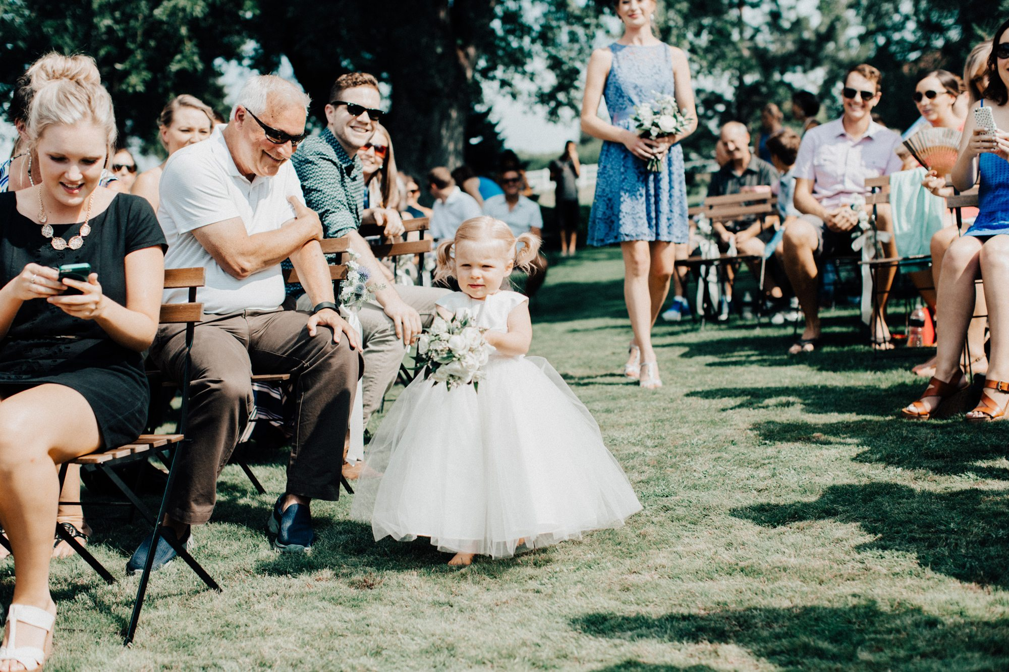 247-kelowna-wedding-photographer