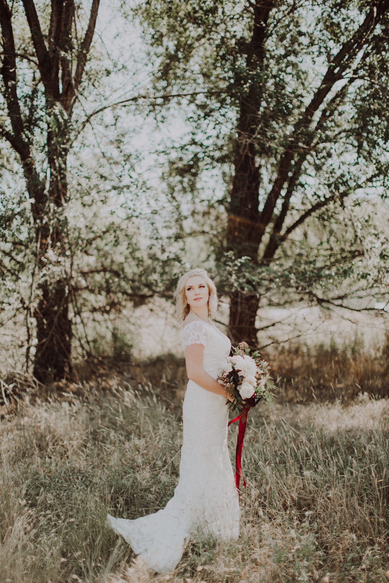 247-vernon-wedding-photographer