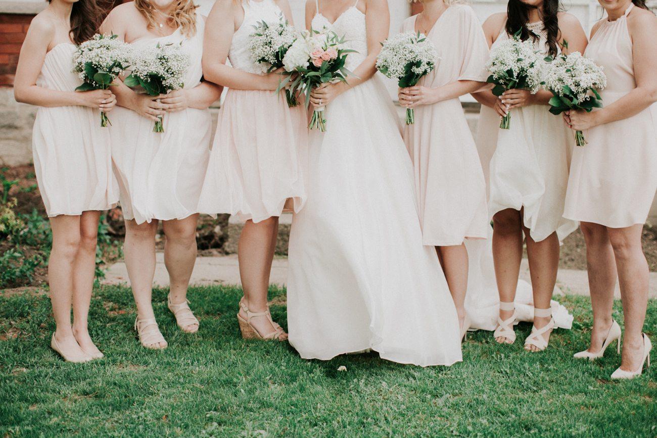 247-victoria-wedding-photographer