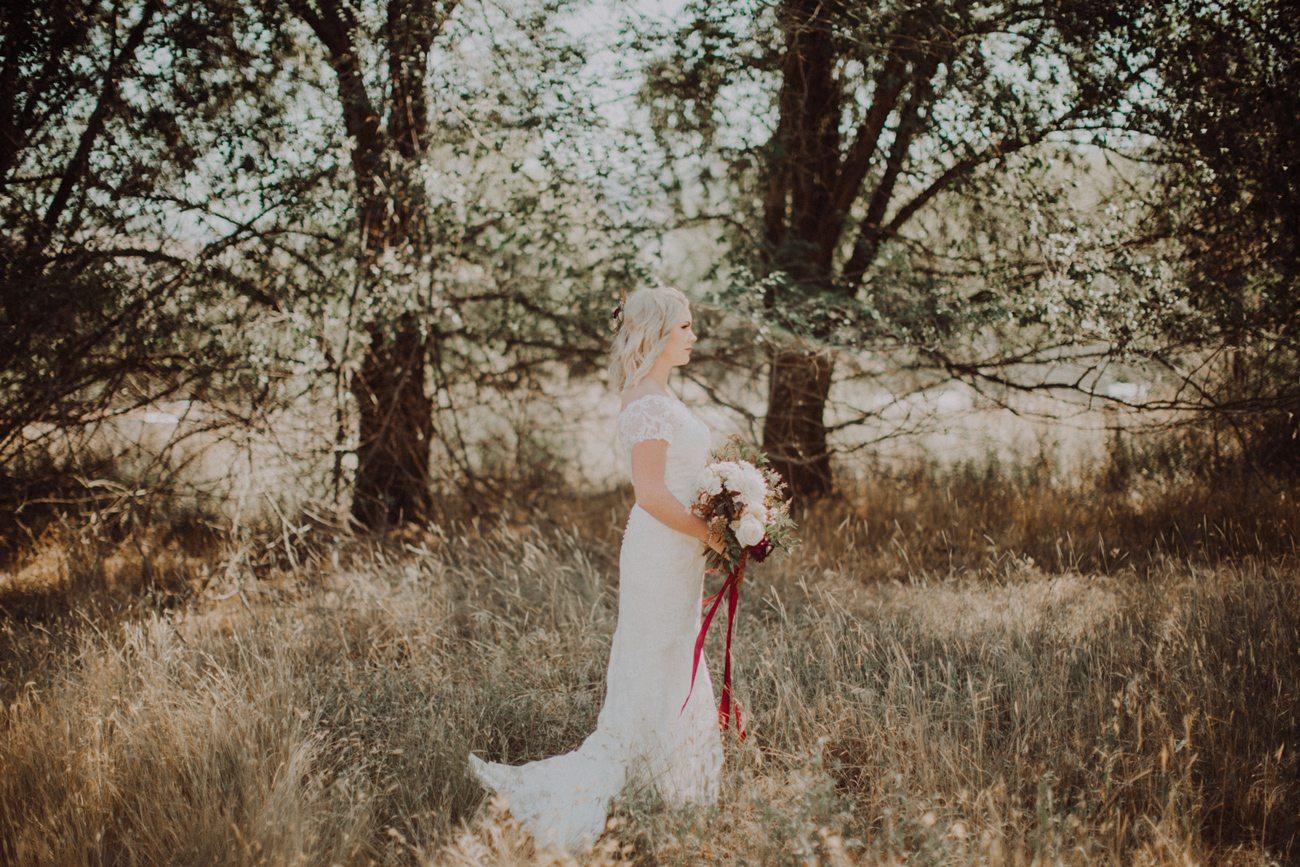 248-vernon-wedding-photographer