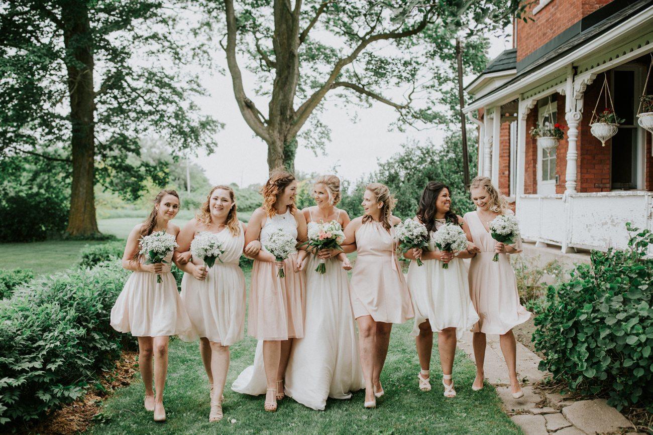 248-victoria-wedding-photographer