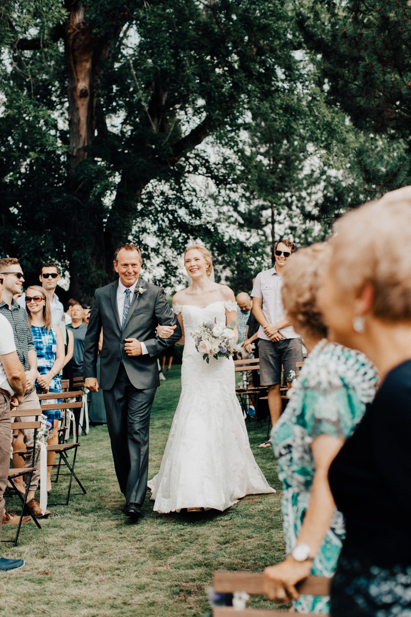 249-kelowna-wedding-photographer