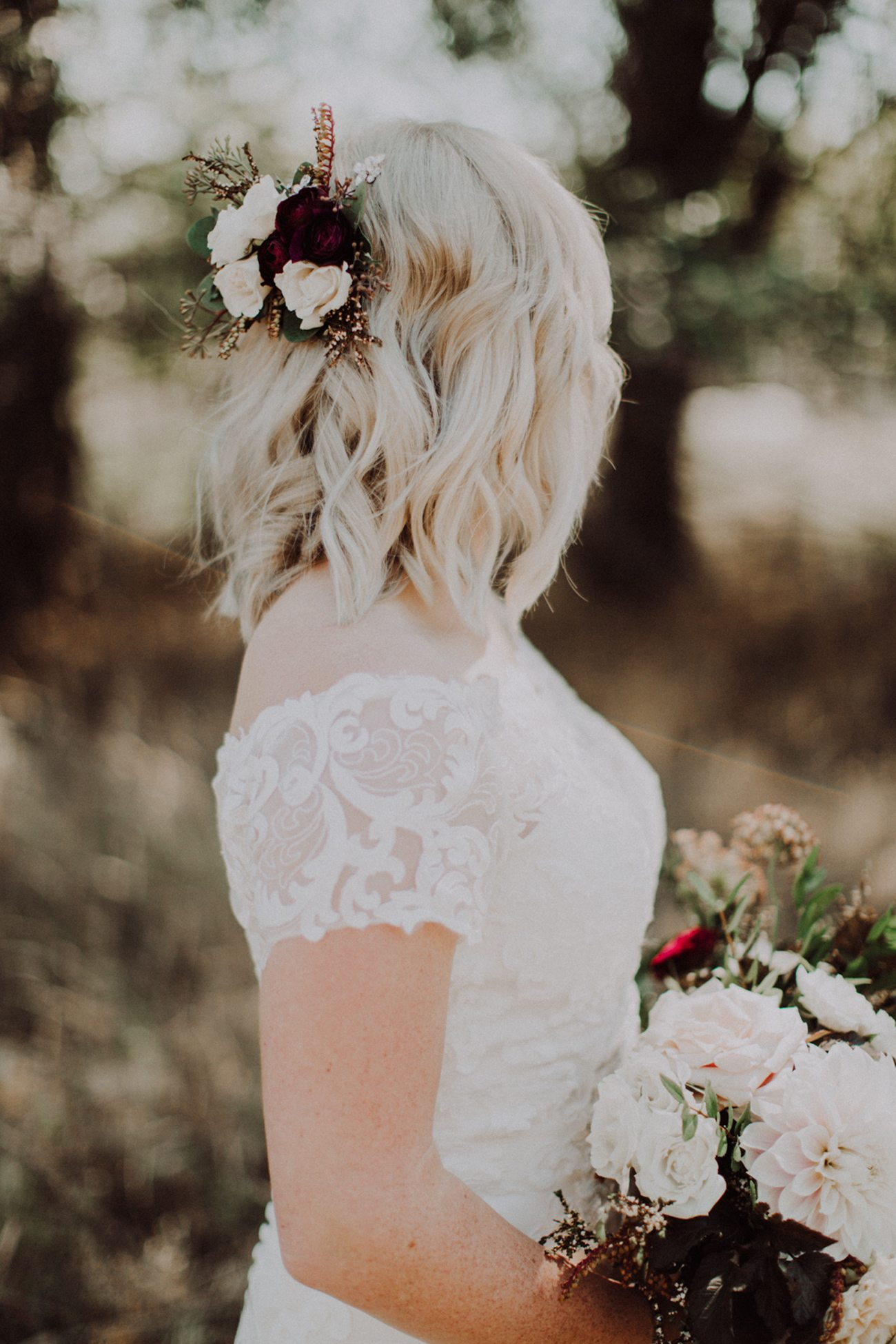 249-vernon-wedding-photographer