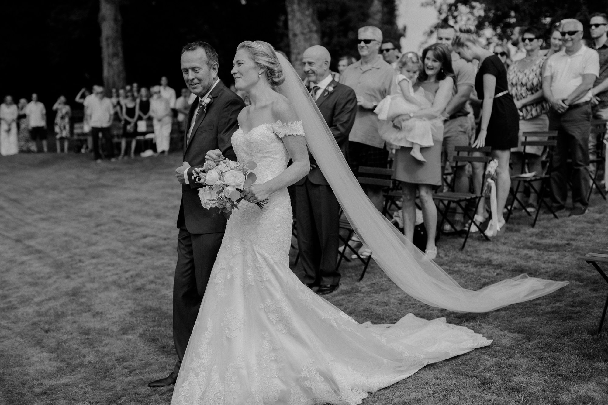 250-kelowna-wedding-photographer