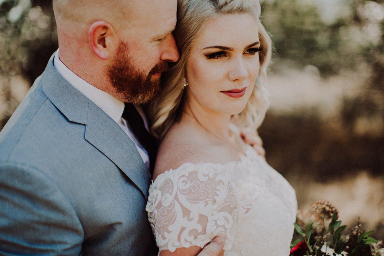 250-vernon-wedding-photographer